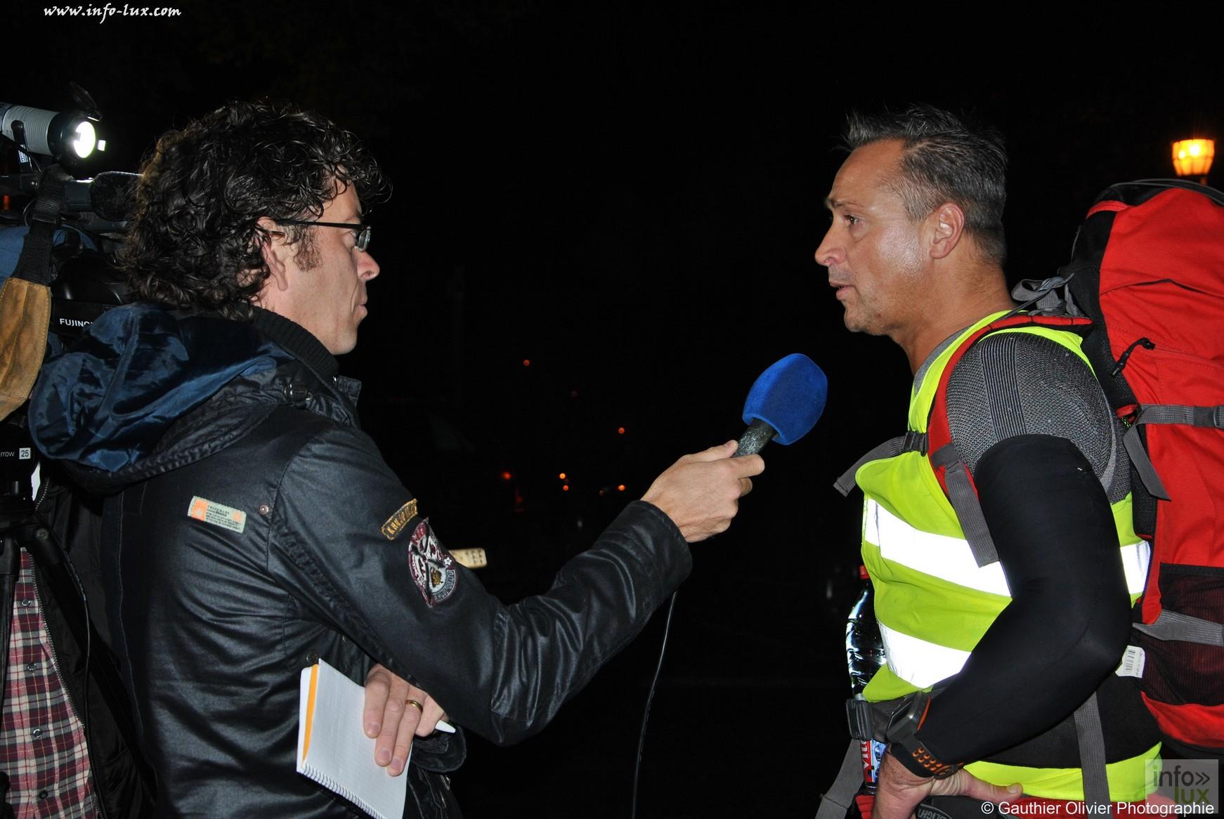images/stories/PHOTOSREP/Bouillon/televie/bouilonm35