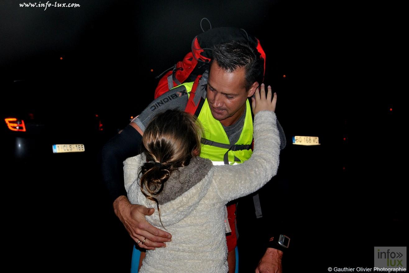 images/stories/PHOTOSREP/Bouillon/televie/bouilonm41