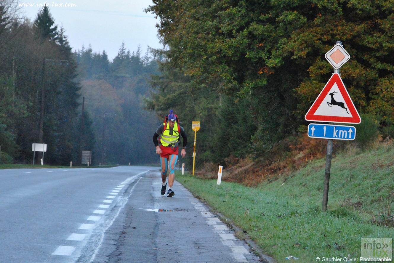 images/stories/PHOTOSREP/Bouillon/televie/bouilonm48