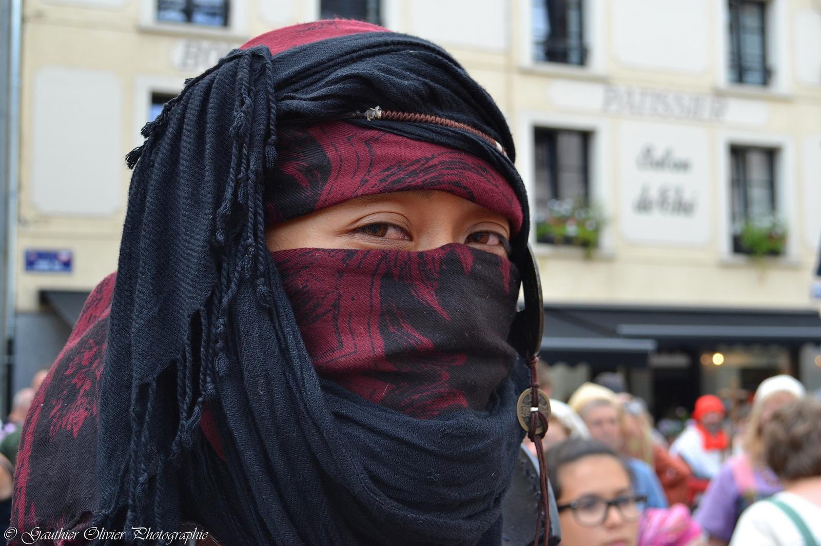 images/stories/PHOTOSREP/Bouillon/medival2/DSC_0270