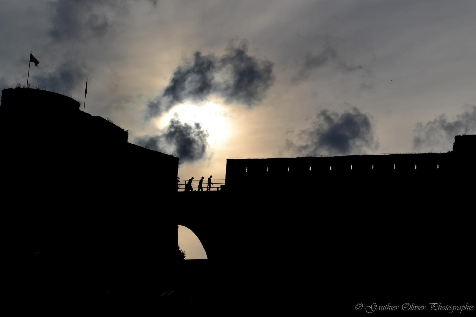 images/stories/PHOTOSREP/Bouillon/medival2/DSC_0436