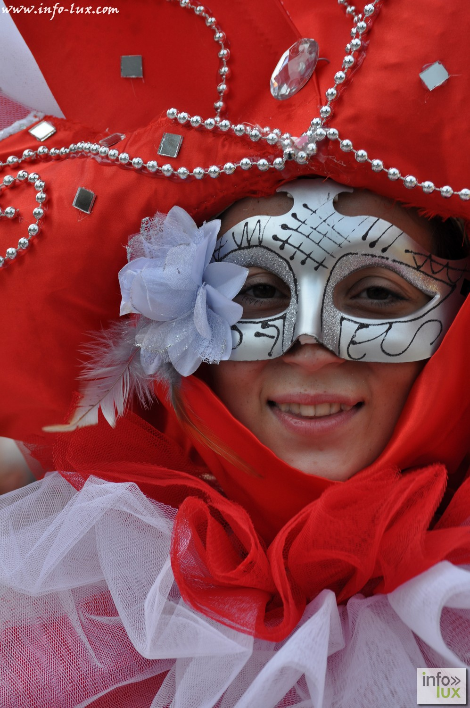 Carnaval du Soleil à Houffalize -photos reportage 2