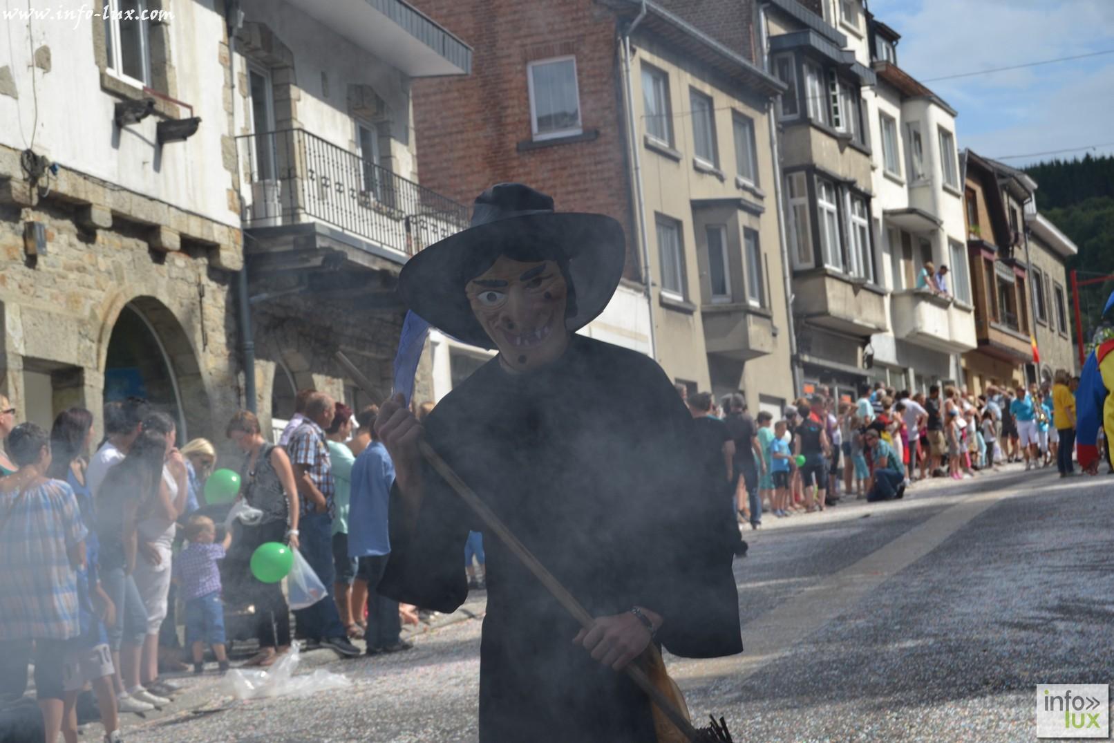 images/stories/PHOTOSREP/Houffalize/soleil1/soleillLaurent100