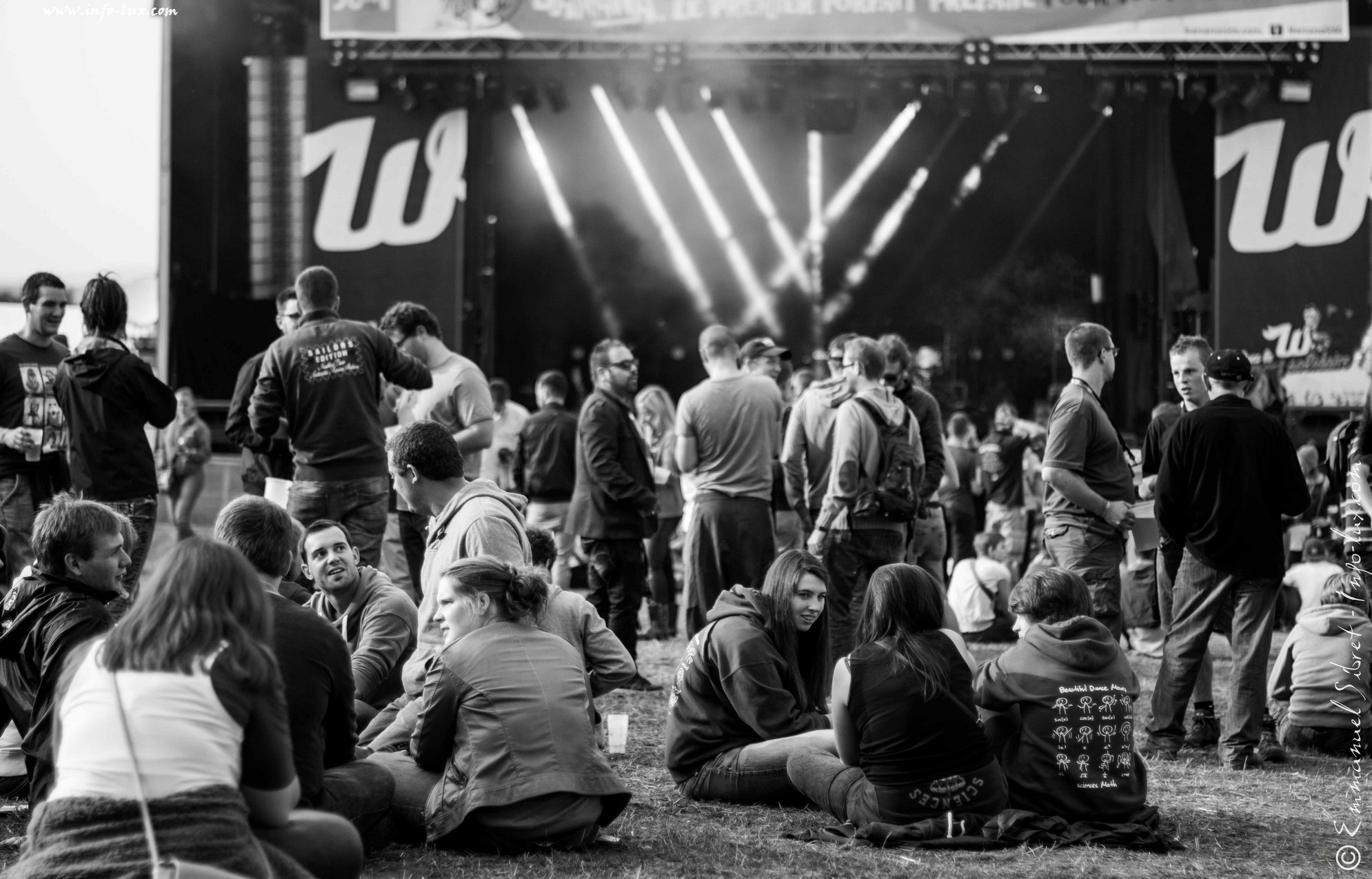 images/stories/PHOTOSREP/Bastogne/wardin/samwarldin003