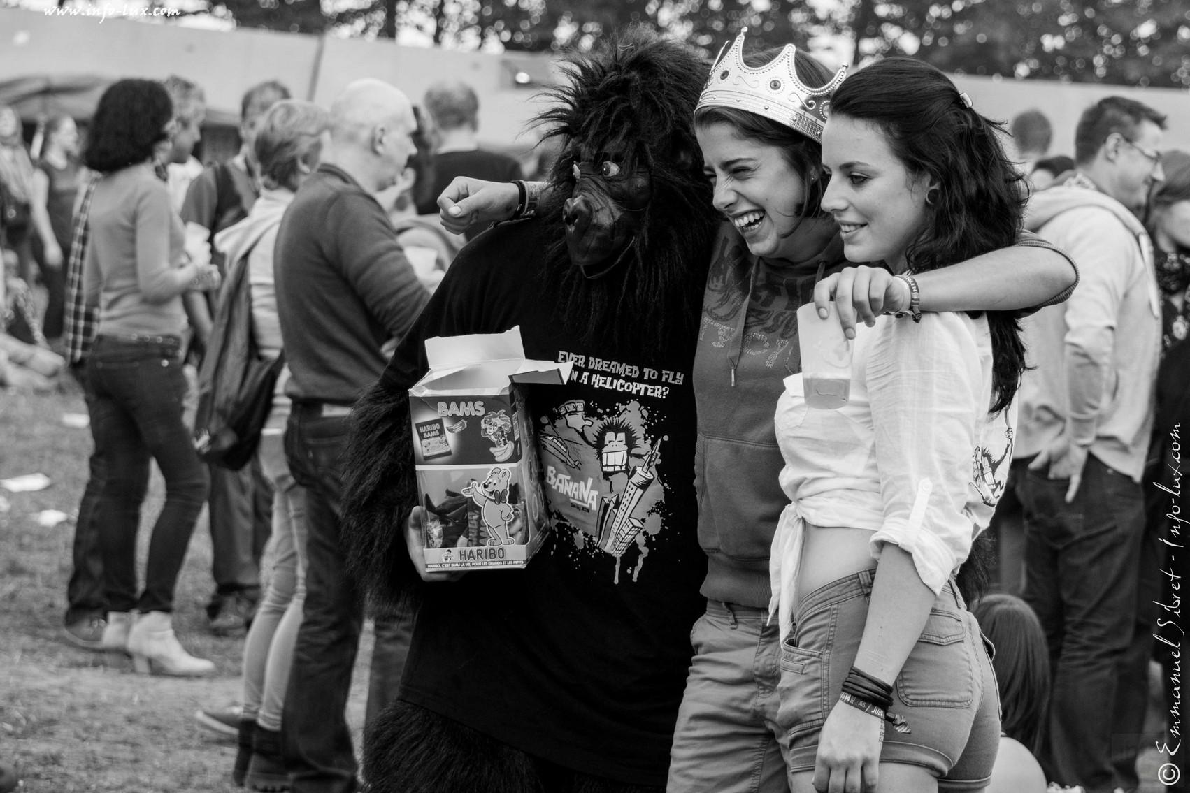 images/stories/PHOTOSREP/Bastogne/wardin/samwarldin026