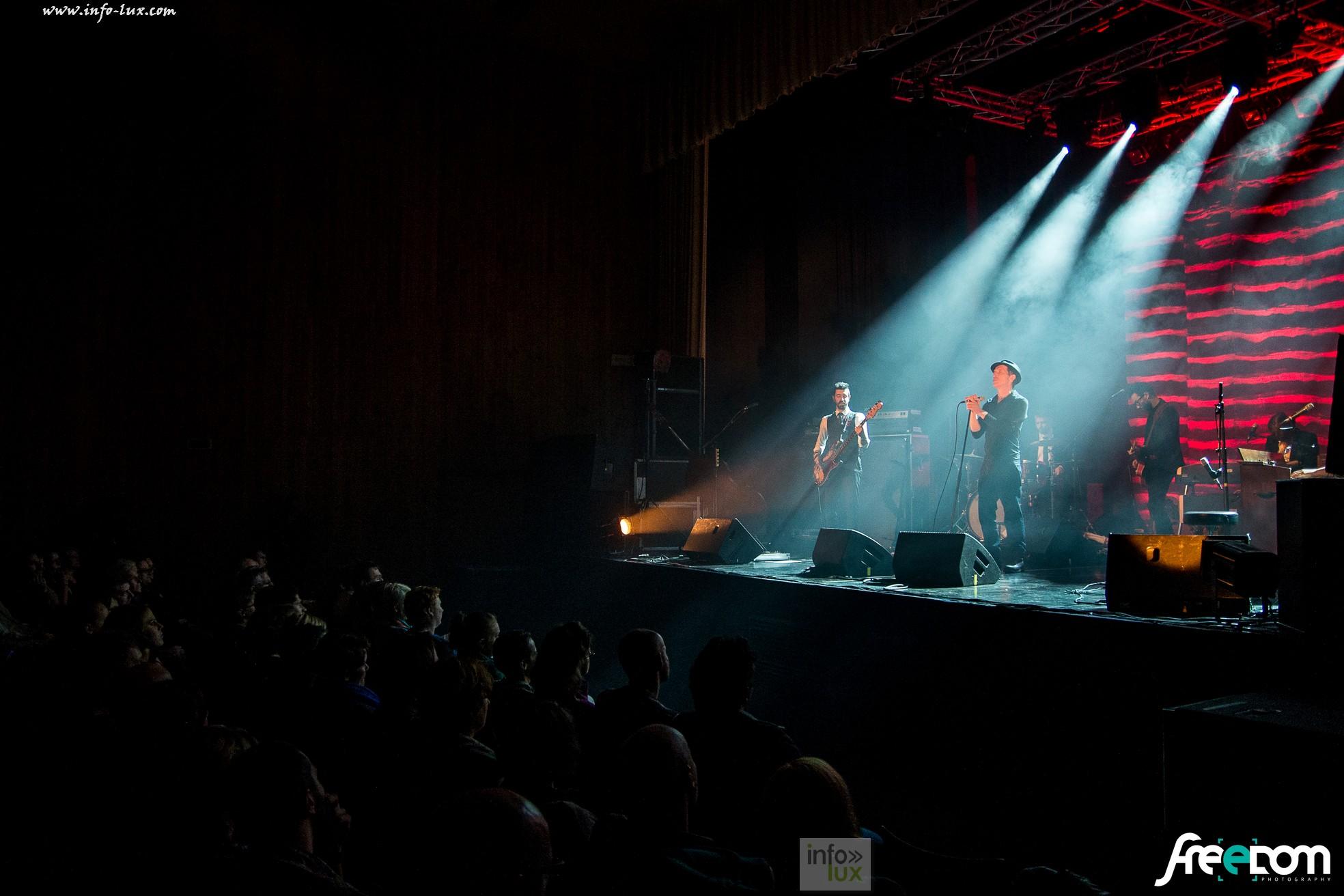 images/stories/PHOTOSREP/Bastogne/concert-moissec/2014-_miossec_bastogne-0540_LR_fp