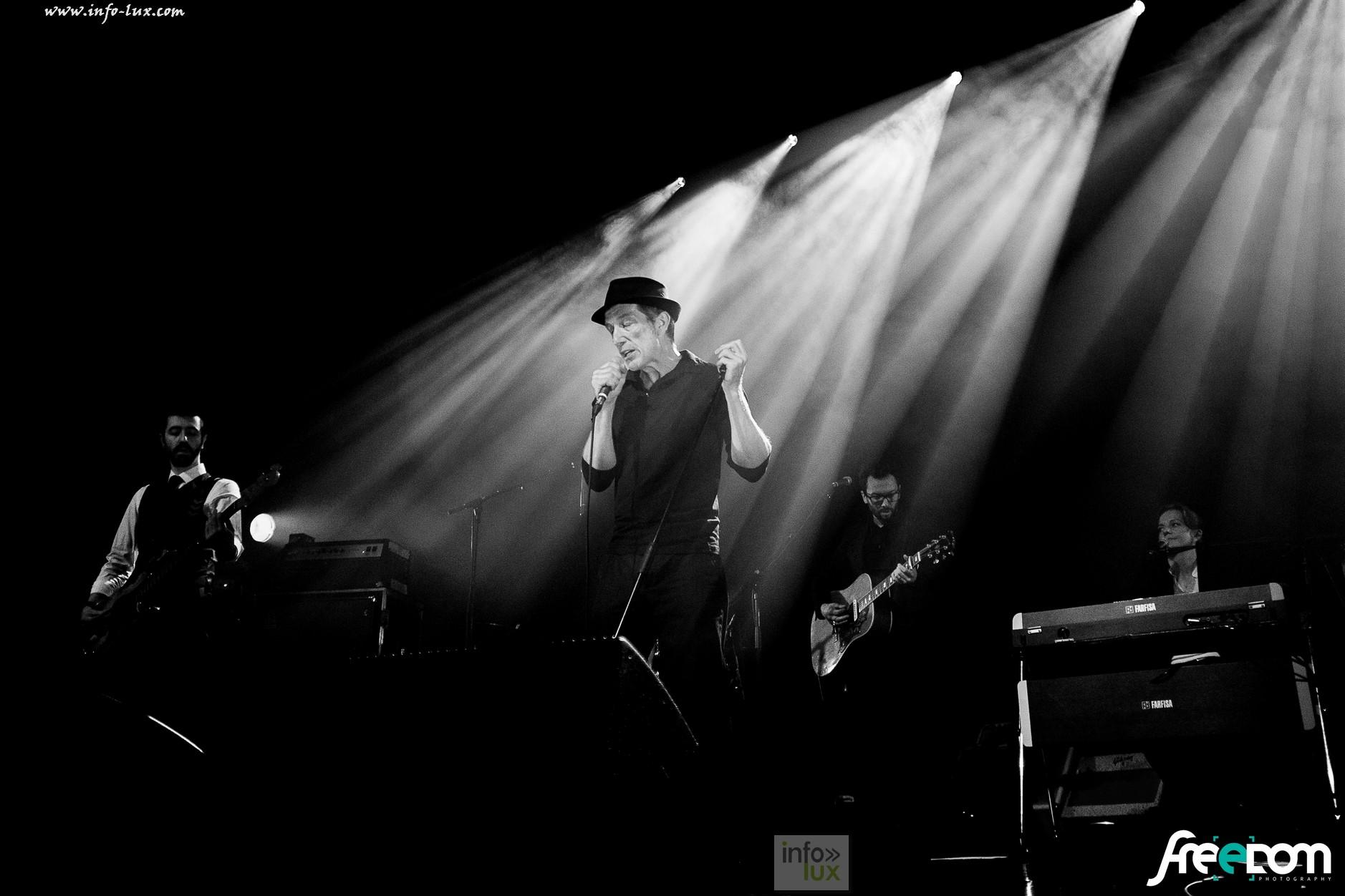 images/stories/PHOTOSREP/Bastogne/concert-moissec/2014-_miossec_bastogne-0547_LR_fp