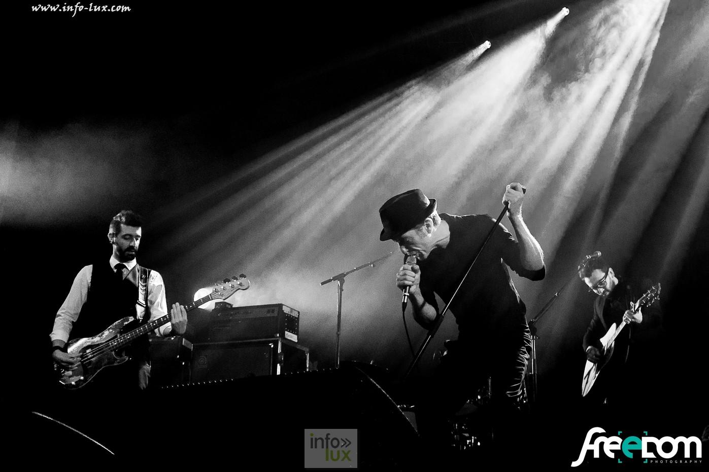 images/stories/PHOTOSREP/Bastogne/concert-moissec/2014-_miossec_bastogne-0550_LR_fp