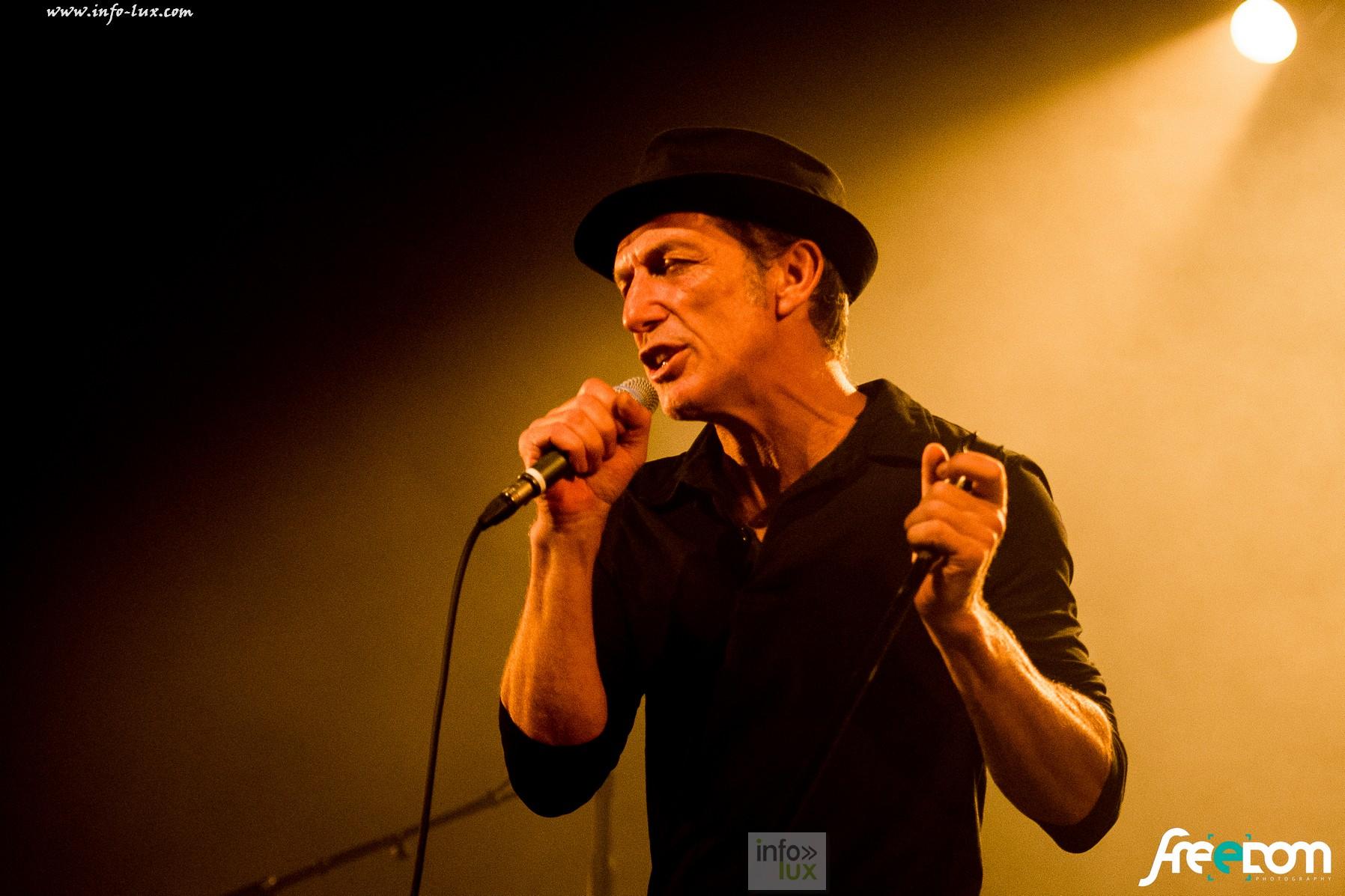 images/stories/PHOTOSREP/Bastogne/concert-moissec/2014-_miossec_bastogne-0575_LR_fp
