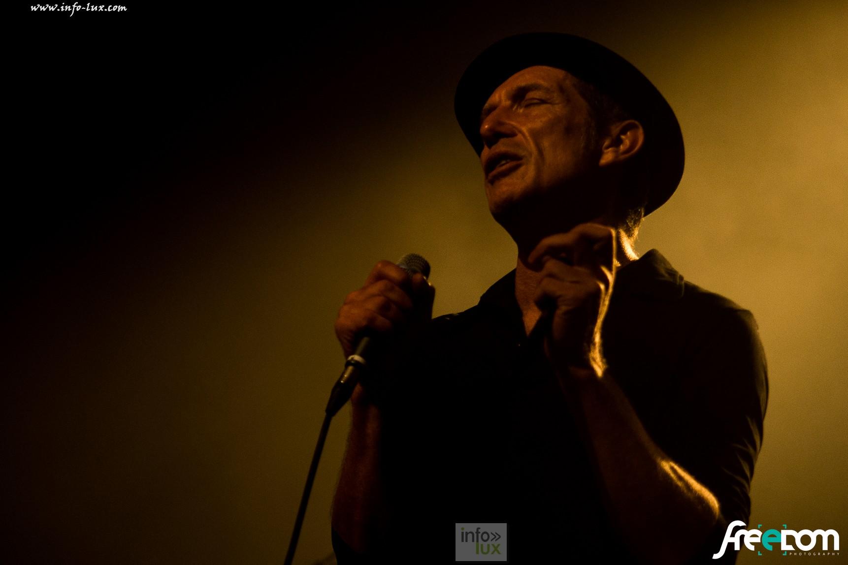 images/stories/PHOTOSREP/Bastogne/concert-moissec/2014-_miossec_bastogne-0579_LR_fp