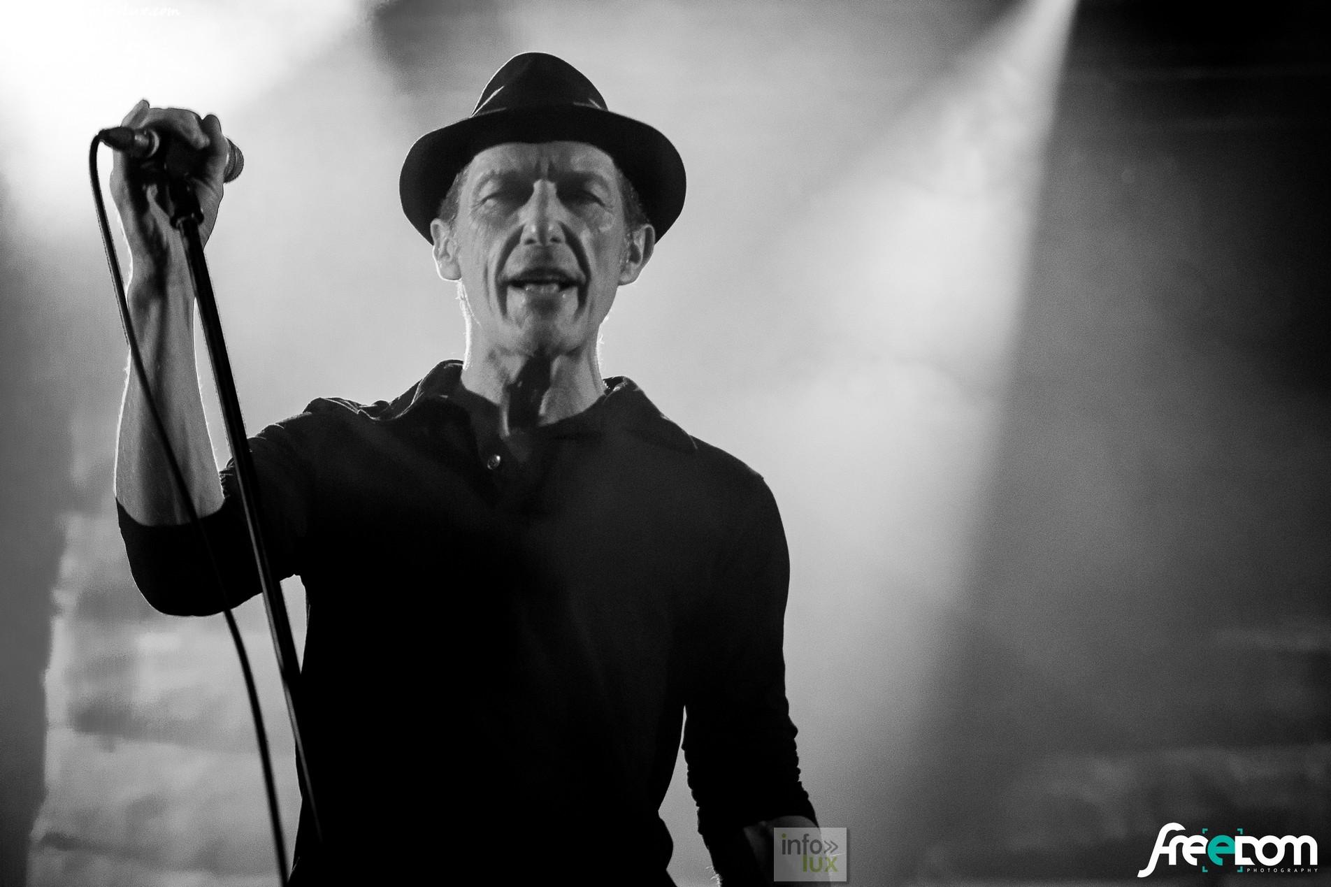 images/stories/PHOTOSREP/Bastogne/concert-moissec/2014-_miossec_bastogne-0604_LR_fp