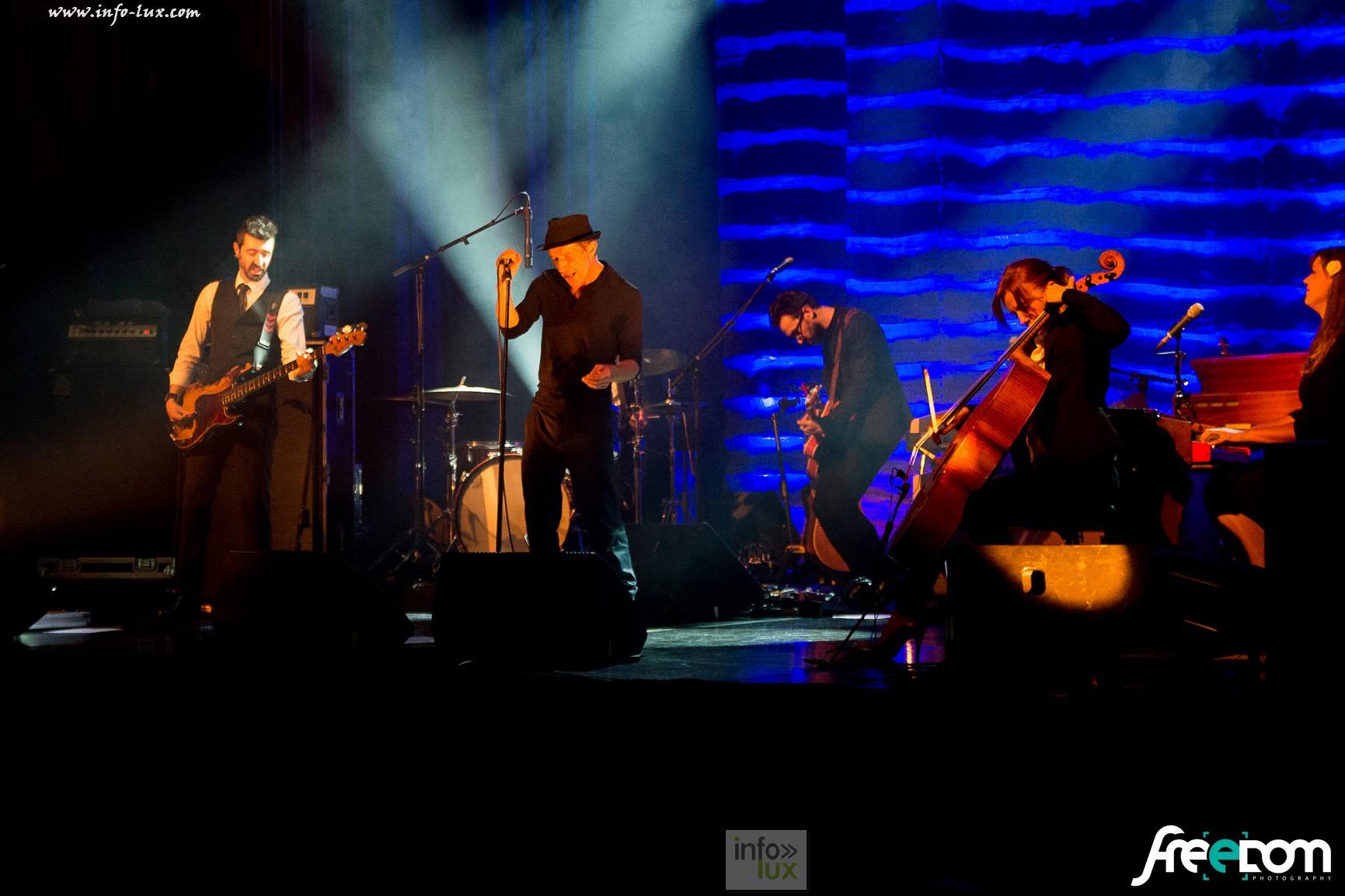 images/stories/PHOTOSREP/Bastogne/concert-moissec/2014-_miossec_bastogne-0620_LR_fp