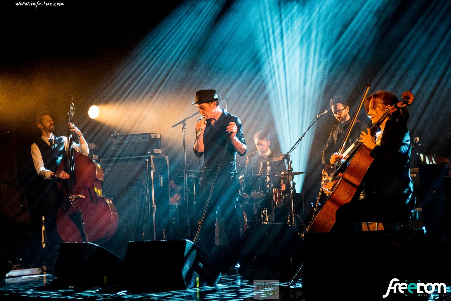 images/stories/PHOTOSREP/Bastogne/concert-moissec/2014-_miossec_bastogne-0627_LR_fp