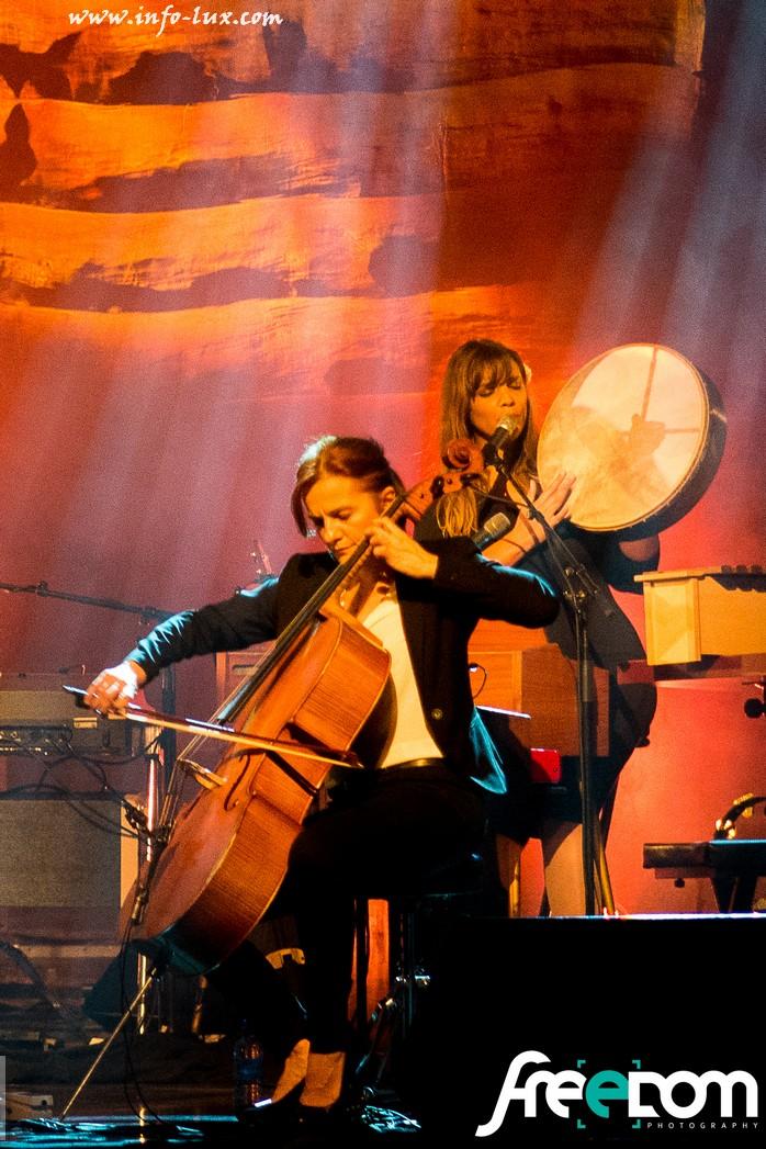images/stories/PHOTOSREP/Bastogne/concert-moissec/2014-_miossec_bastogne-0633_LR_fp