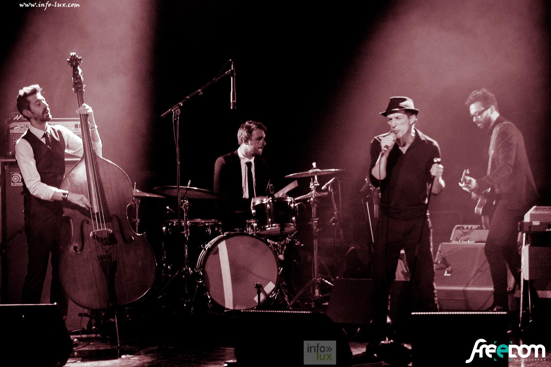images/stories/PHOTOSREP/Bastogne/concert-moissec/2014-_miossec_bastogne-0639_LR_fp