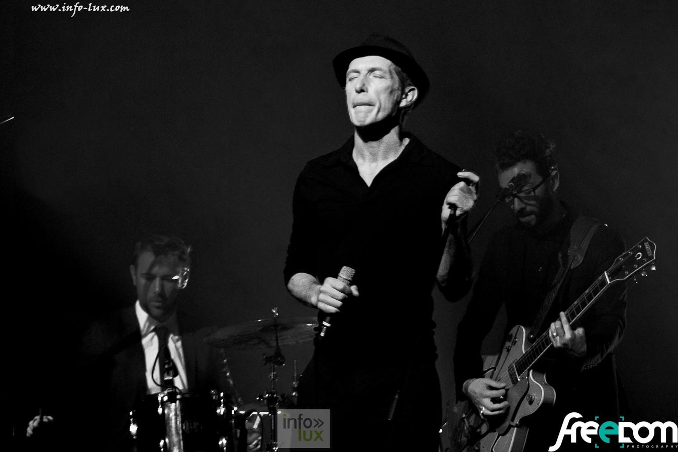 images/stories/PHOTOSREP/Bastogne/concert-moissec/2014-_miossec_bastogne-0641_LR_fp