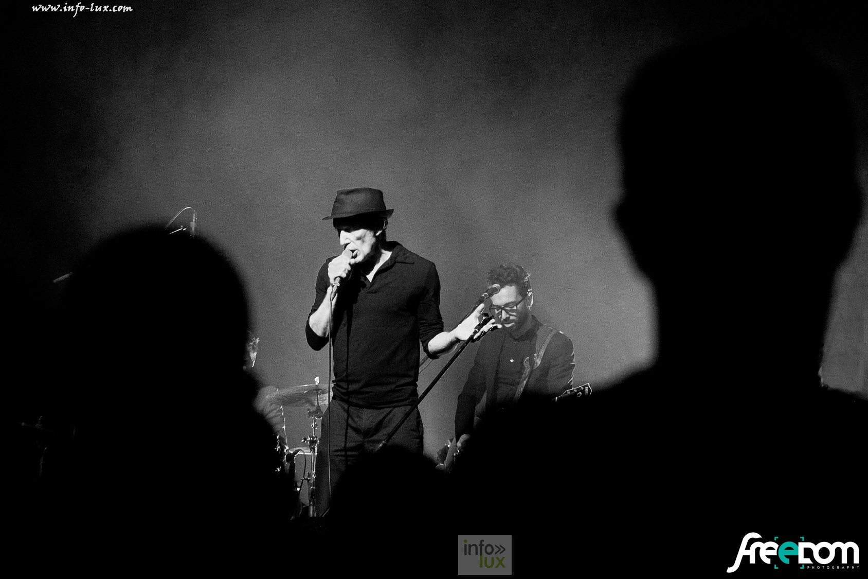 images/stories/PHOTOSREP/Bastogne/concert-moissec/2014-_miossec_bastogne-0645_LR_fp