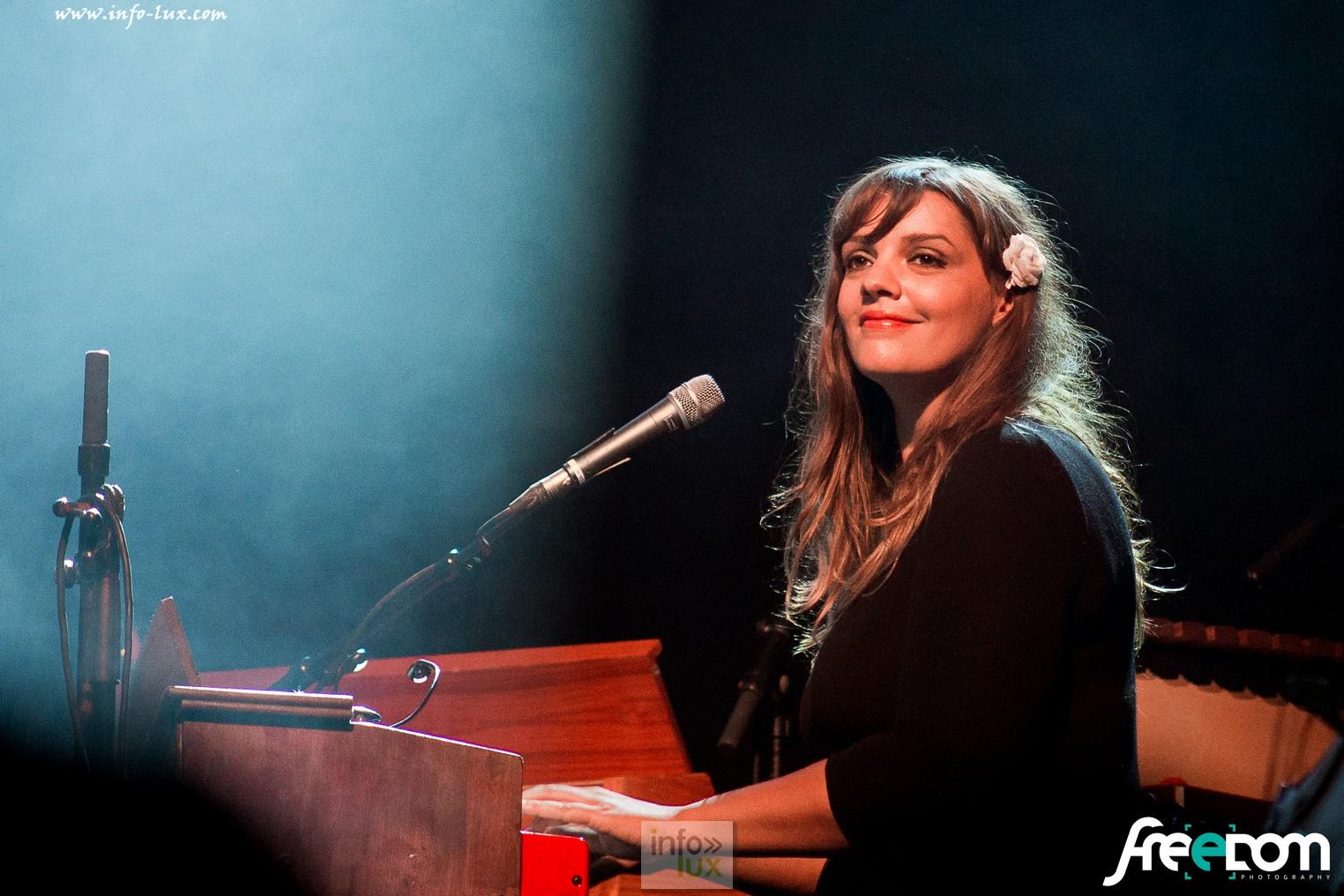 images/stories/PHOTOSREP/Bastogne/concert-moissec/2014-_miossec_bastogne-0647_LR_fp