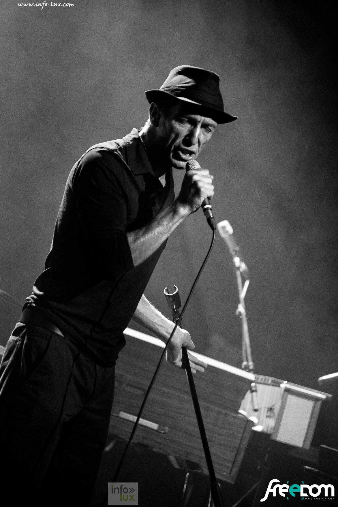 images/stories/PHOTOSREP/Bastogne/concert-moissec/2014-_miossec_bastogne-0661_LR_fp