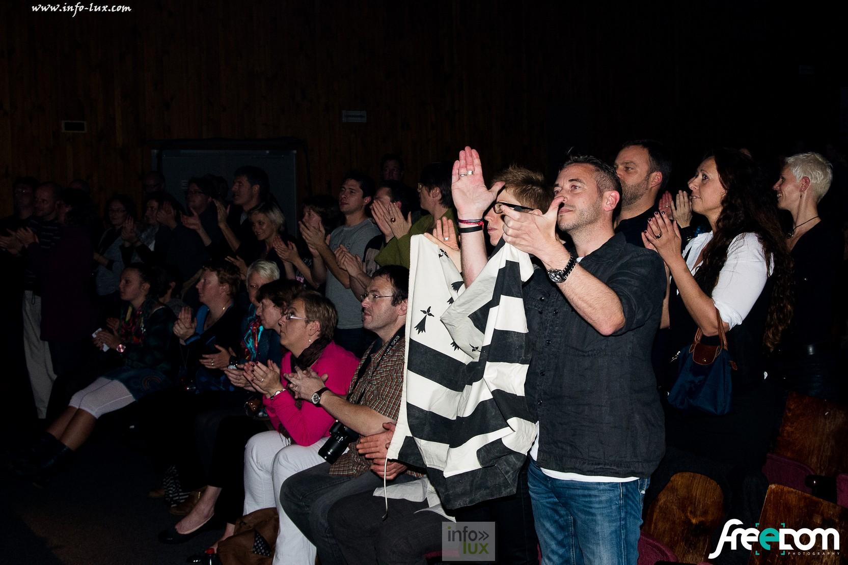 images/stories/PHOTOSREP/Bastogne/concert-moissec/2014-_miossec_bastogne-0673_LR_fp