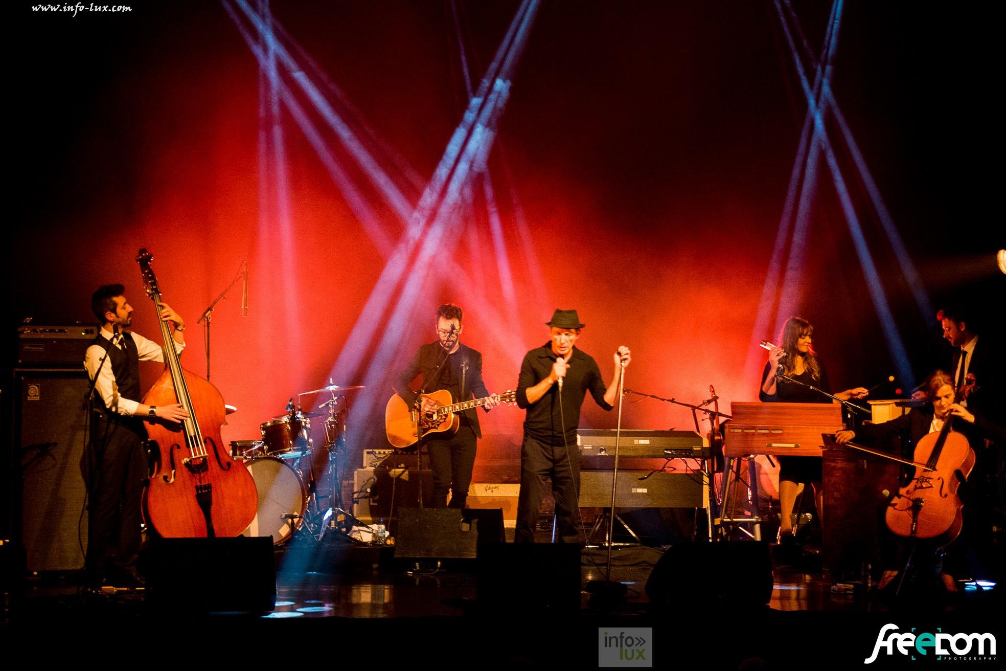 images/stories/PHOTOSREP/Bastogne/concert-moissec/2014-_miossec_bastogne-0682_LR_fp
