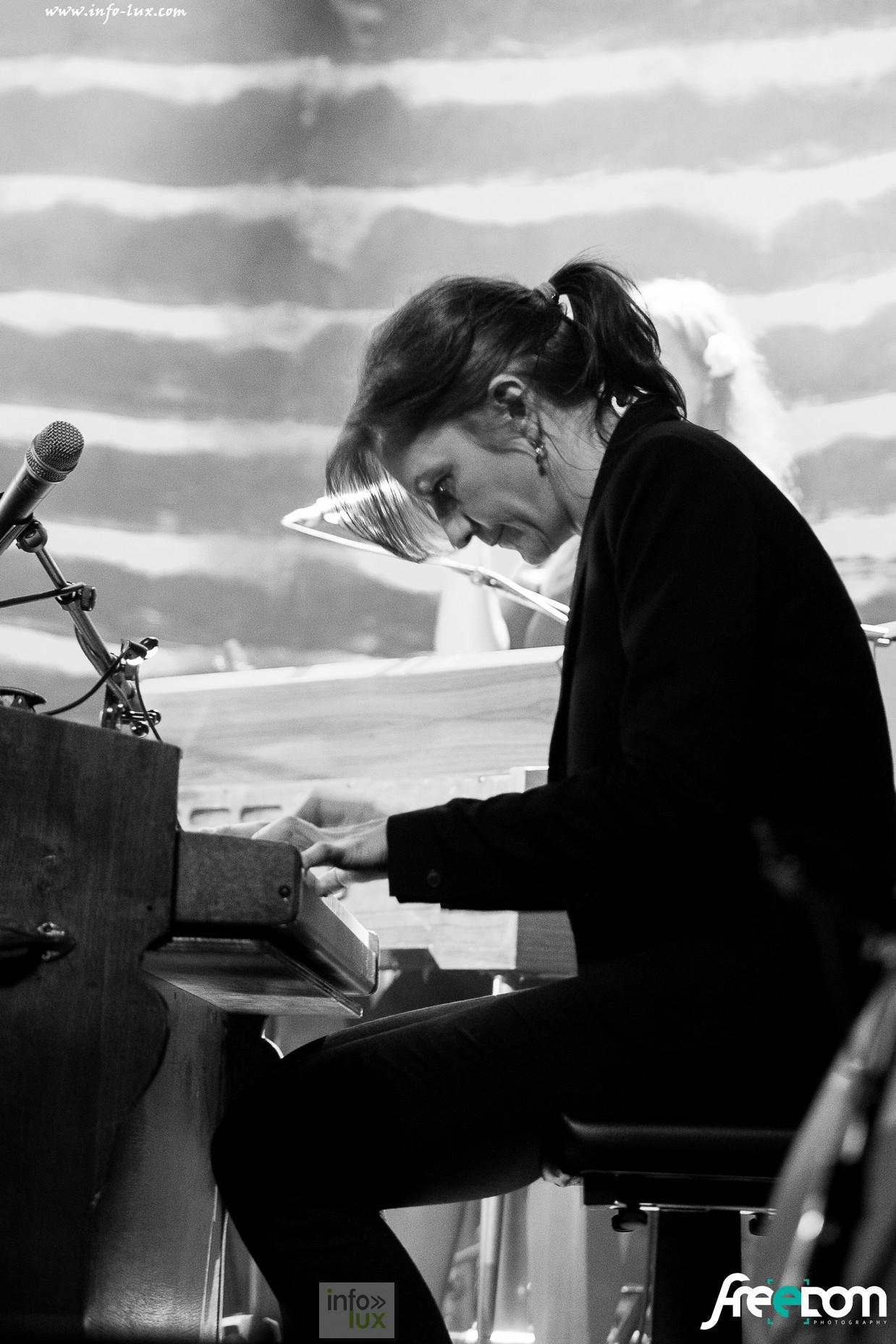 images/stories/PHOTOSREP/Bastogne/concert-moissec/2014-_miossec_bastogne-0688_LR_fp