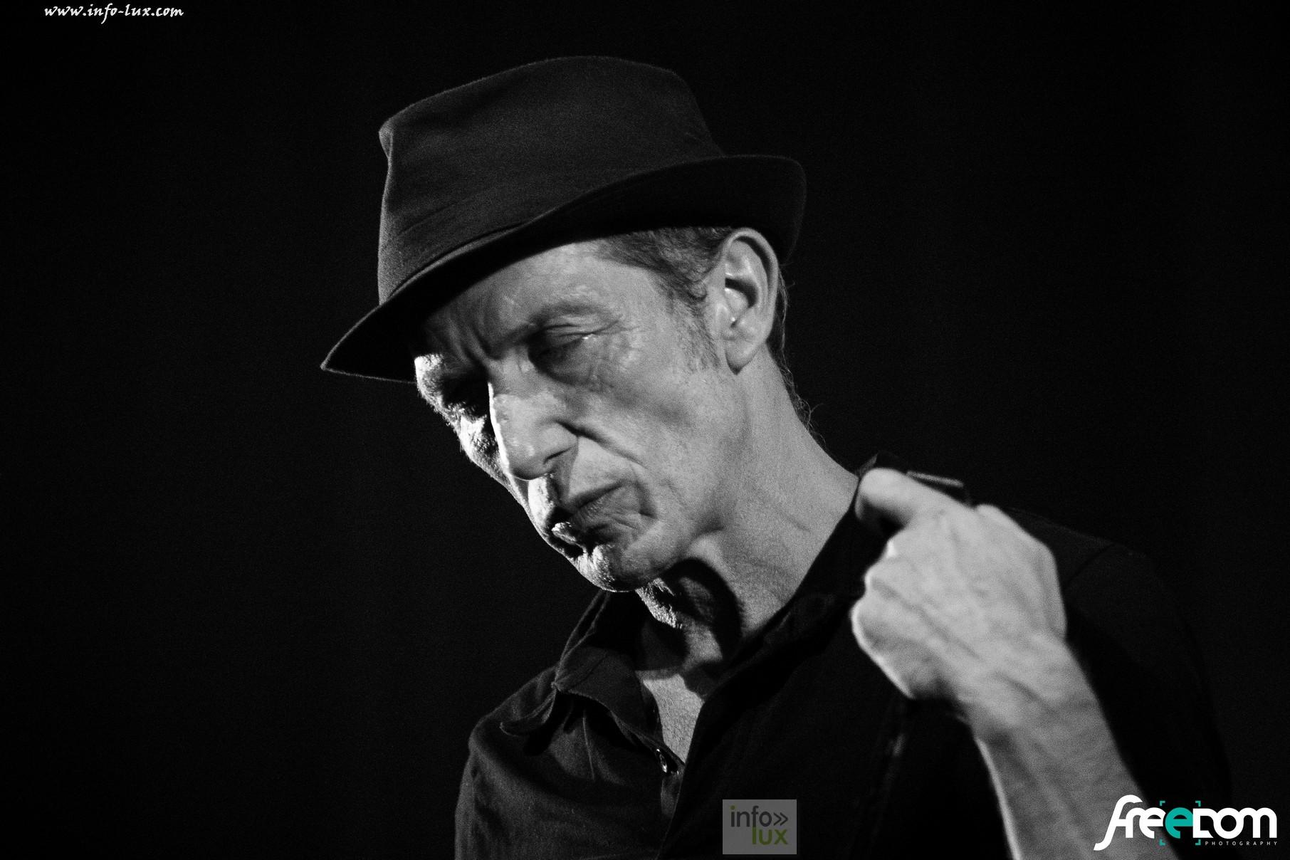 images/stories/PHOTOSREP/Bastogne/concert-moissec/2014-_miossec_bastogne-0692_LR_fp