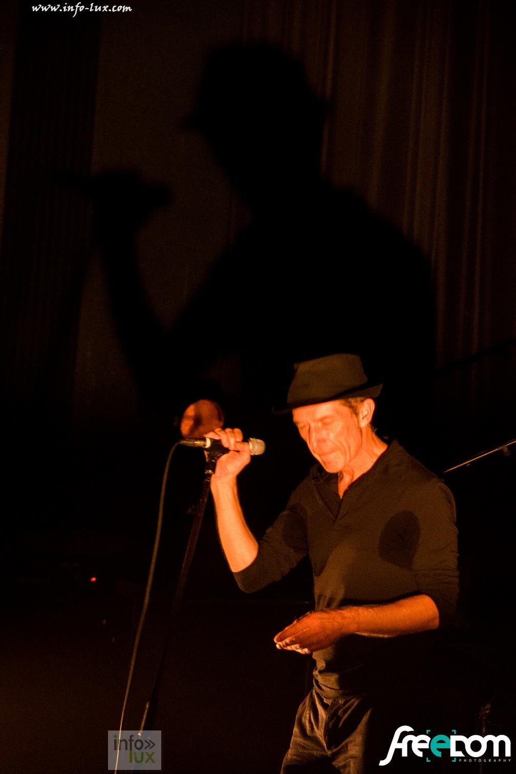 images/stories/PHOTOSREP/Bastogne/concert-moissec/2014-_miossec_bastogne-0705_LR_fp
