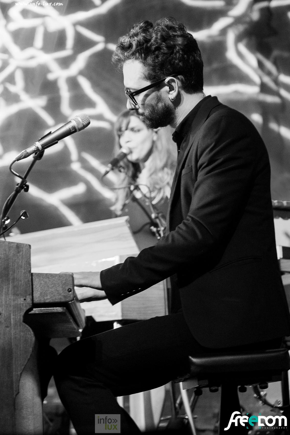 images/stories/PHOTOSREP/Bastogne/concert-moissec/2014-_miossec_bastogne-0720_LR_fp