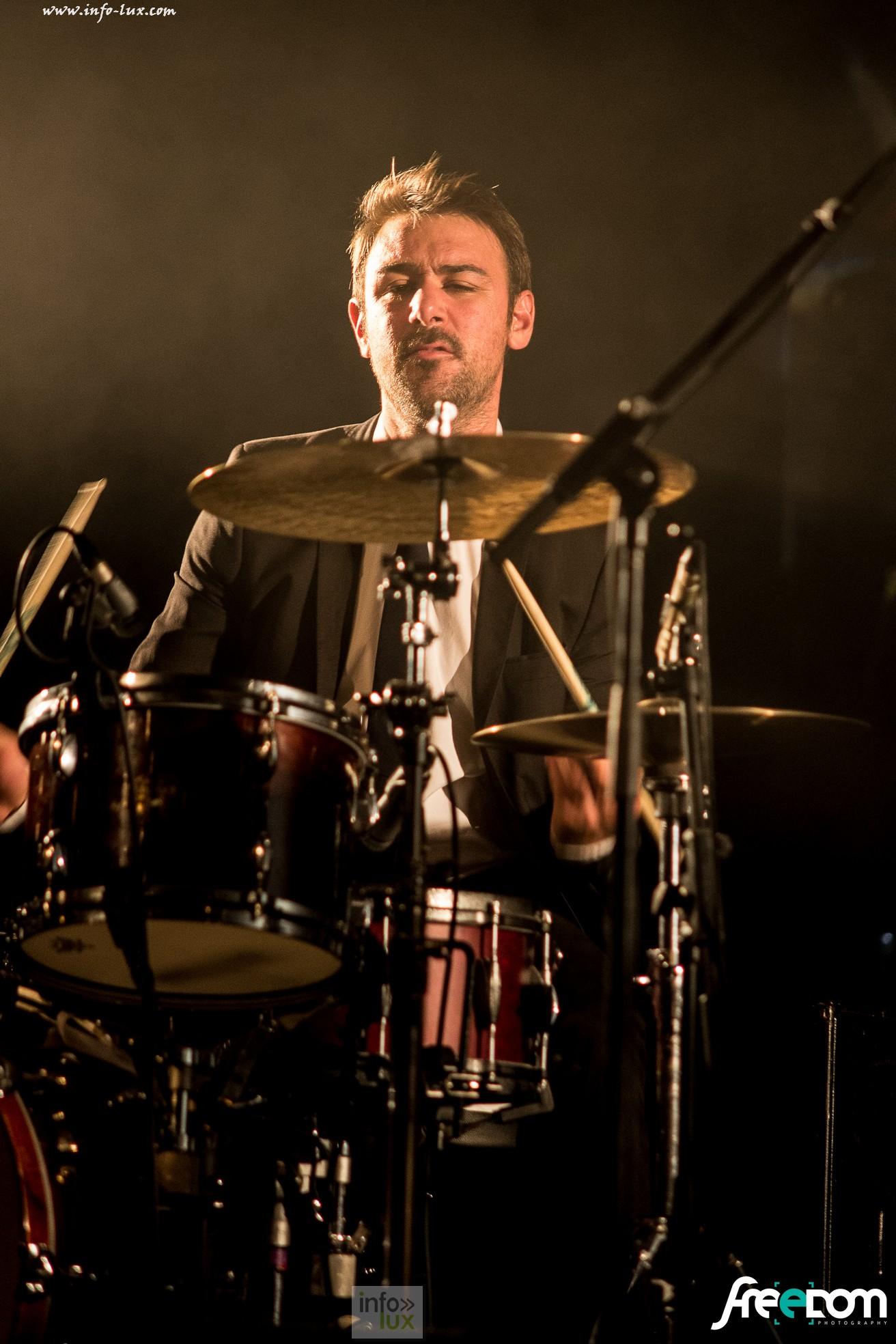 images/stories/PHOTOSREP/Bastogne/concert-moissec/2014-_miossec_bastogne-0723_LR_fp
