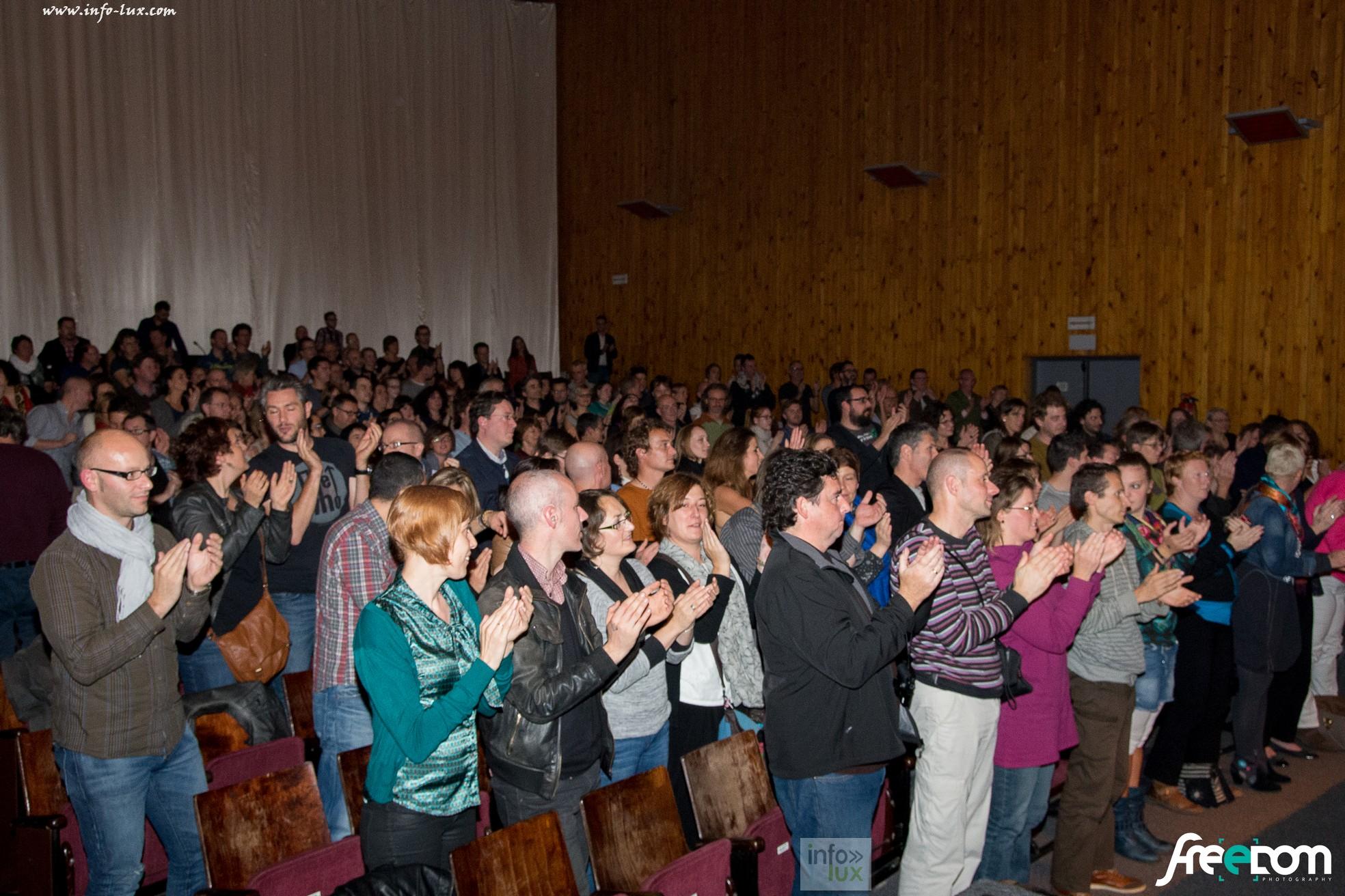 images/stories/PHOTOSREP/Bastogne/concert-moissec/2014-_miossec_bastogne-0728_LR_fp