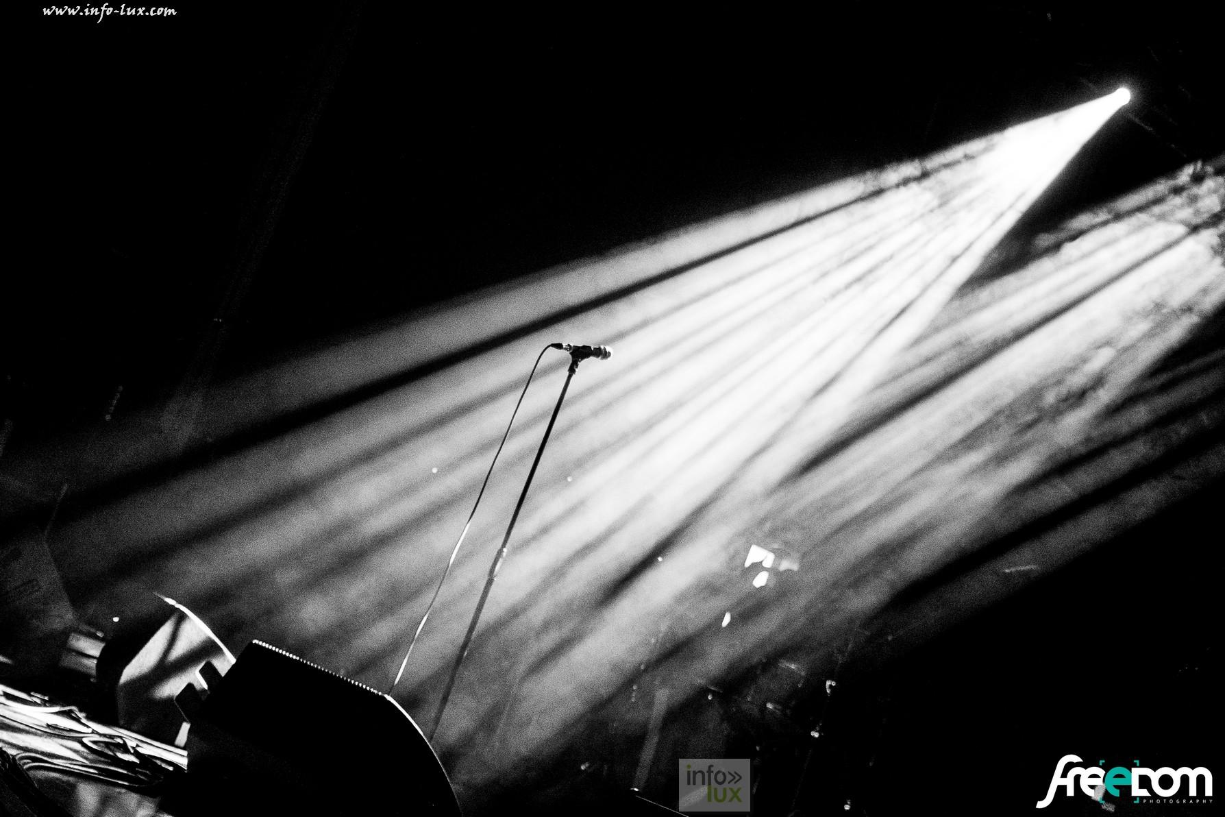 images/stories/PHOTOSREP/Bastogne/concert-moissec/2014-_miossec_bastogne-0730_LR_fp