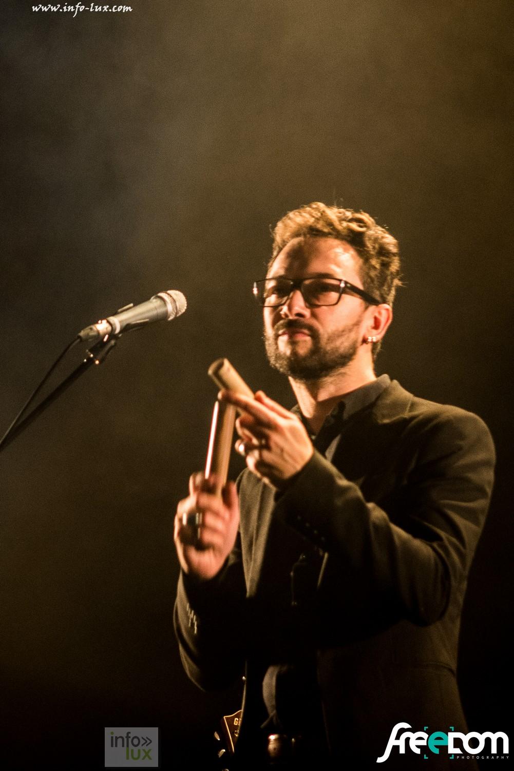 images/stories/PHOTOSREP/Bastogne/concert-moissec/2014-_miossec_bastogne-0751_LR_fp