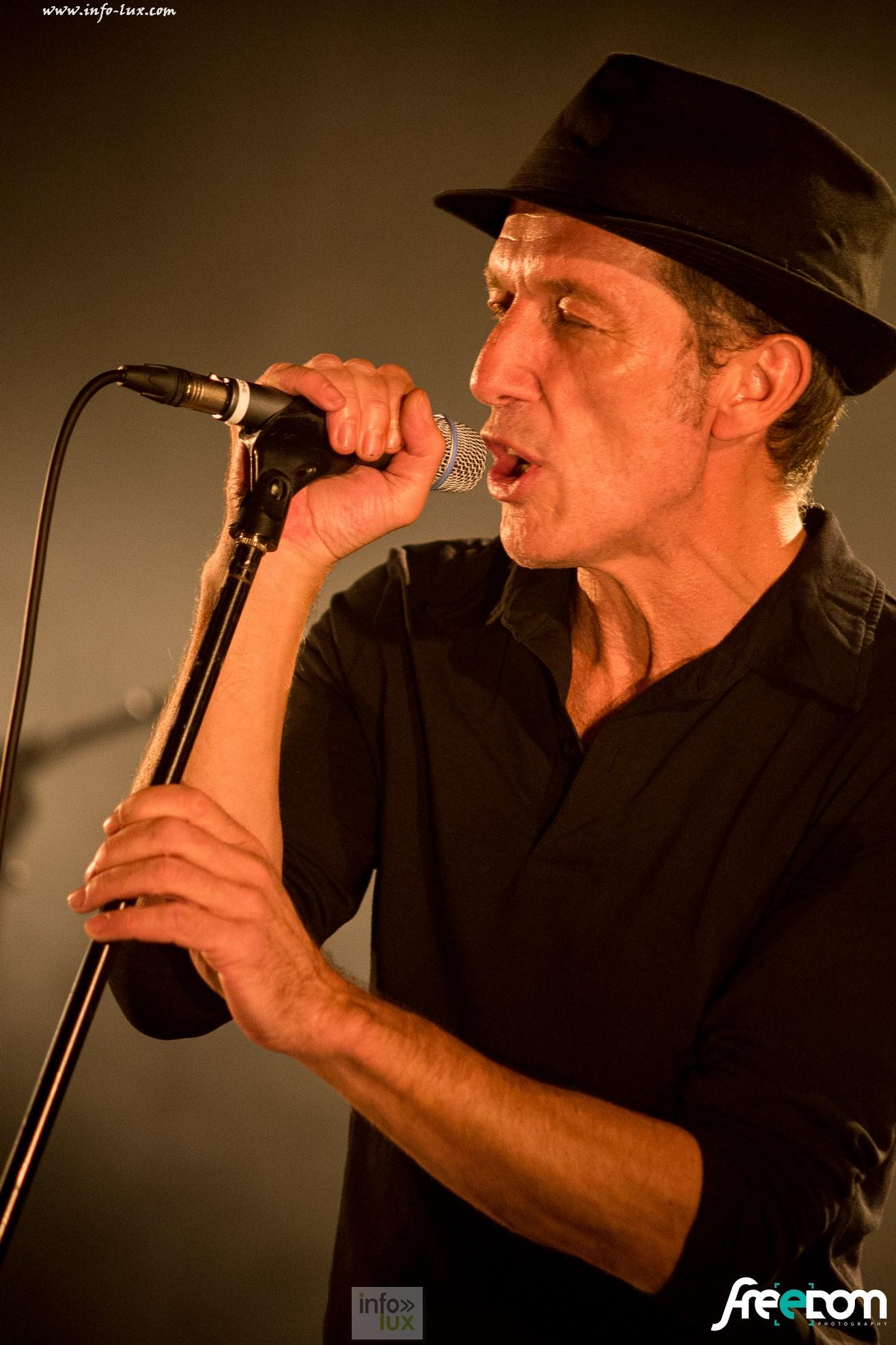 images/stories/PHOTOSREP/Bastogne/concert-moissec/2014-_miossec_bastogne-0758_LR_fp