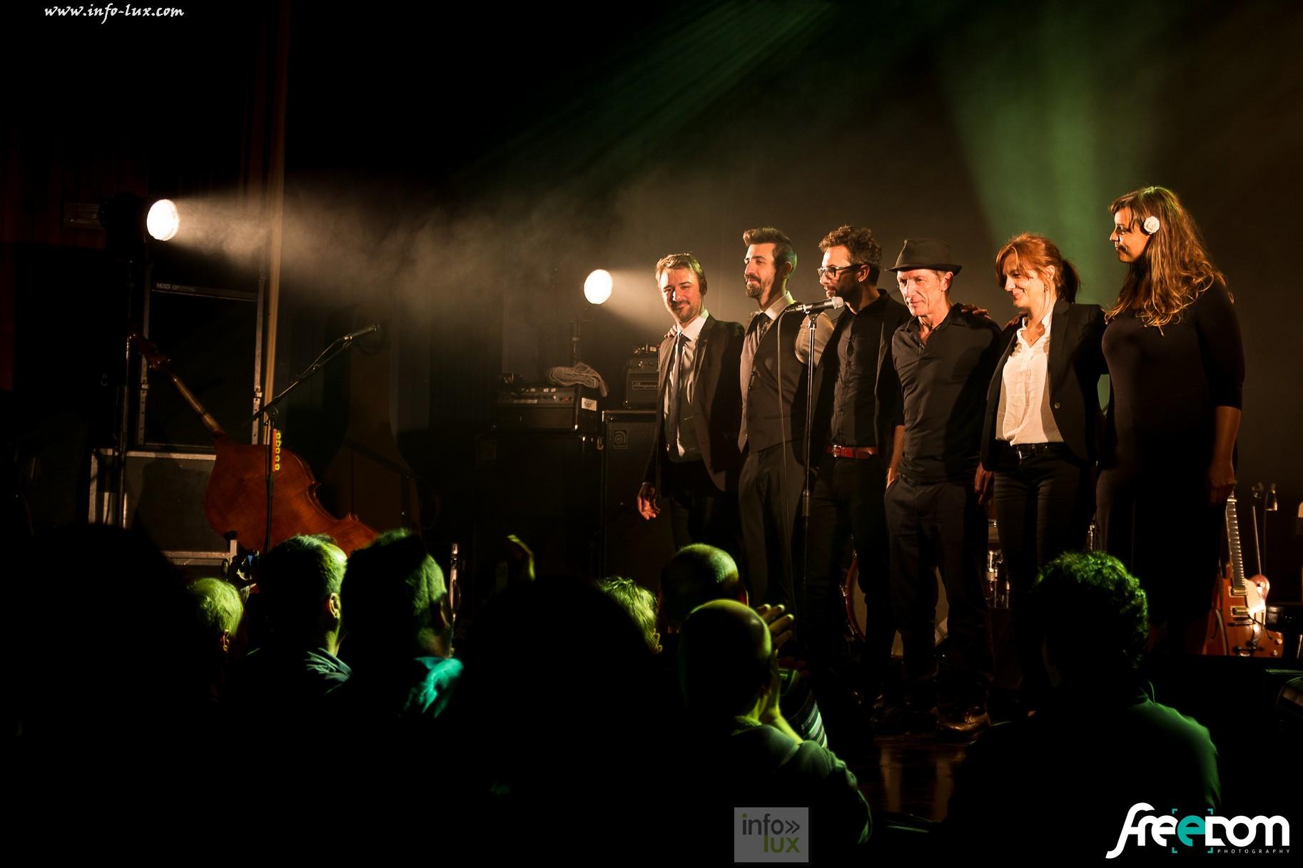 images/stories/PHOTOSREP/Bastogne/concert-moissec/2014-_miossec_bastogne-0761_LR_fp