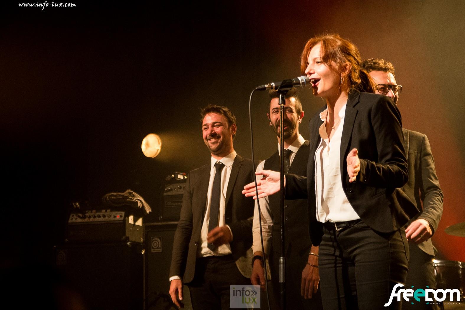 images/stories/PHOTOSREP/Bastogne/concert-moissec/2014-_miossec_bastogne-0768_LR_fp