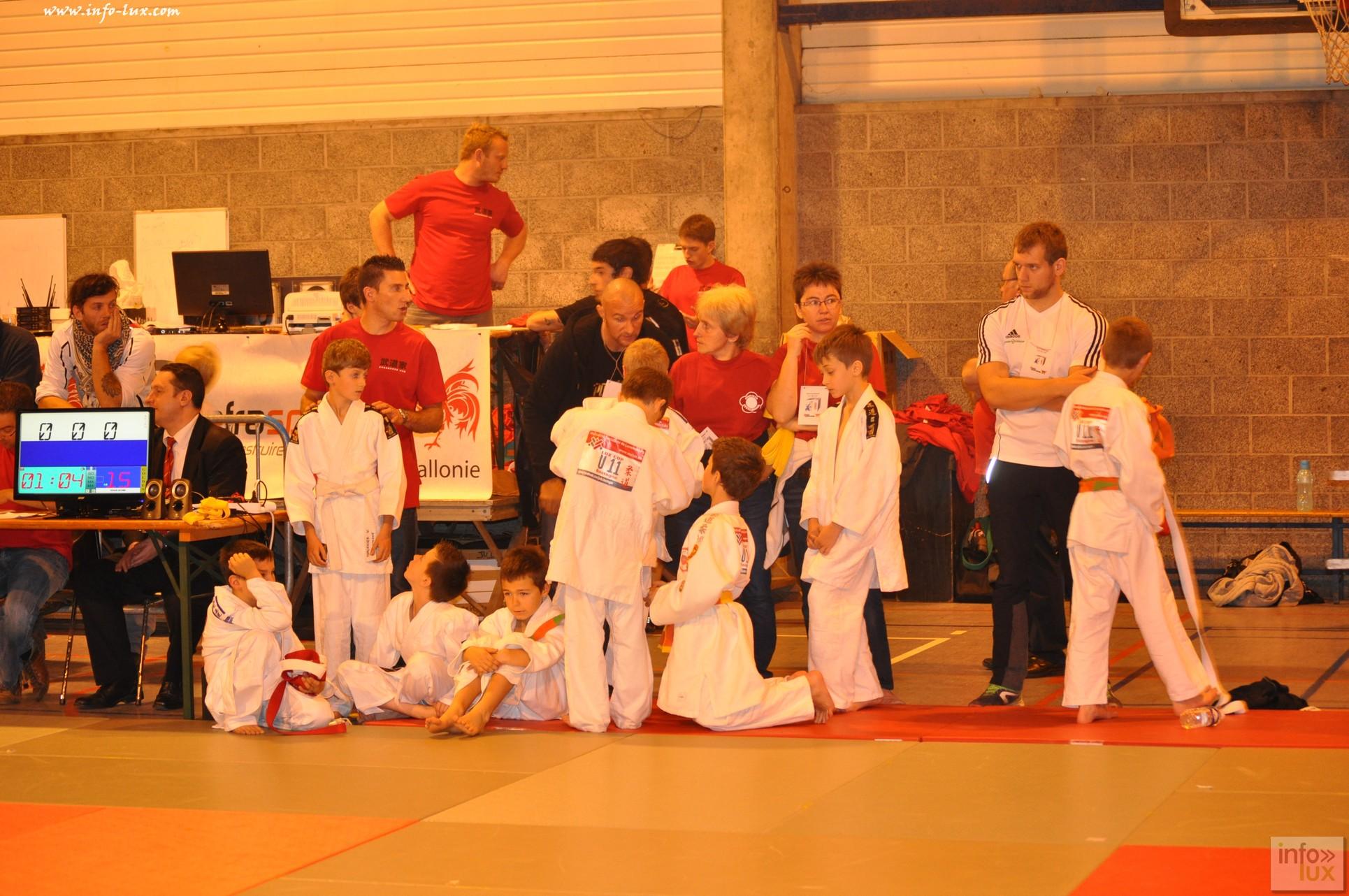 images/stories/PHOTOSREP/Bastogne/judo/Judo-Basto04