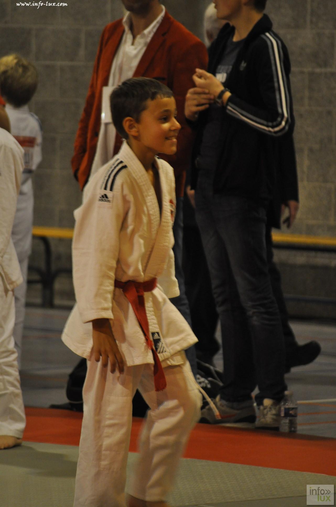 images/stories/PHOTOSREP/Bastogne/judo/Judo-Basto05