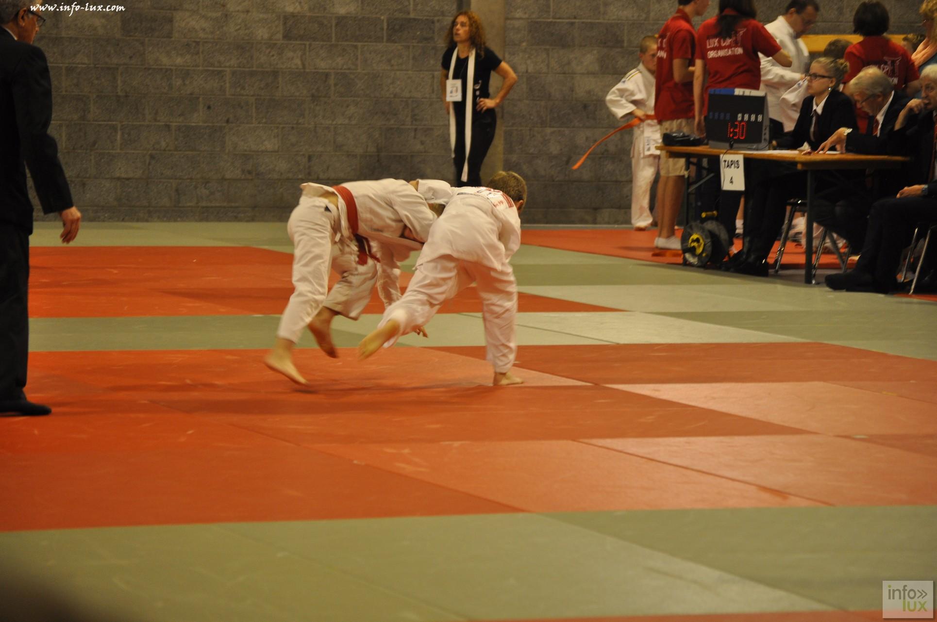 images/stories/PHOTOSREP/Bastogne/judo/Judo-Basto07