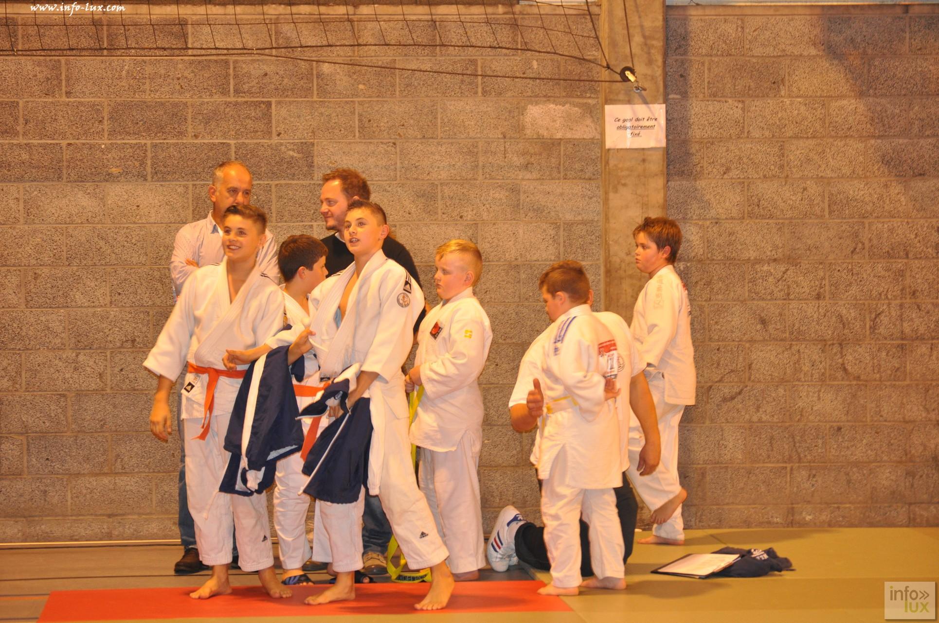 images/stories/PHOTOSREP/Bastogne/judo/Judo-Basto10