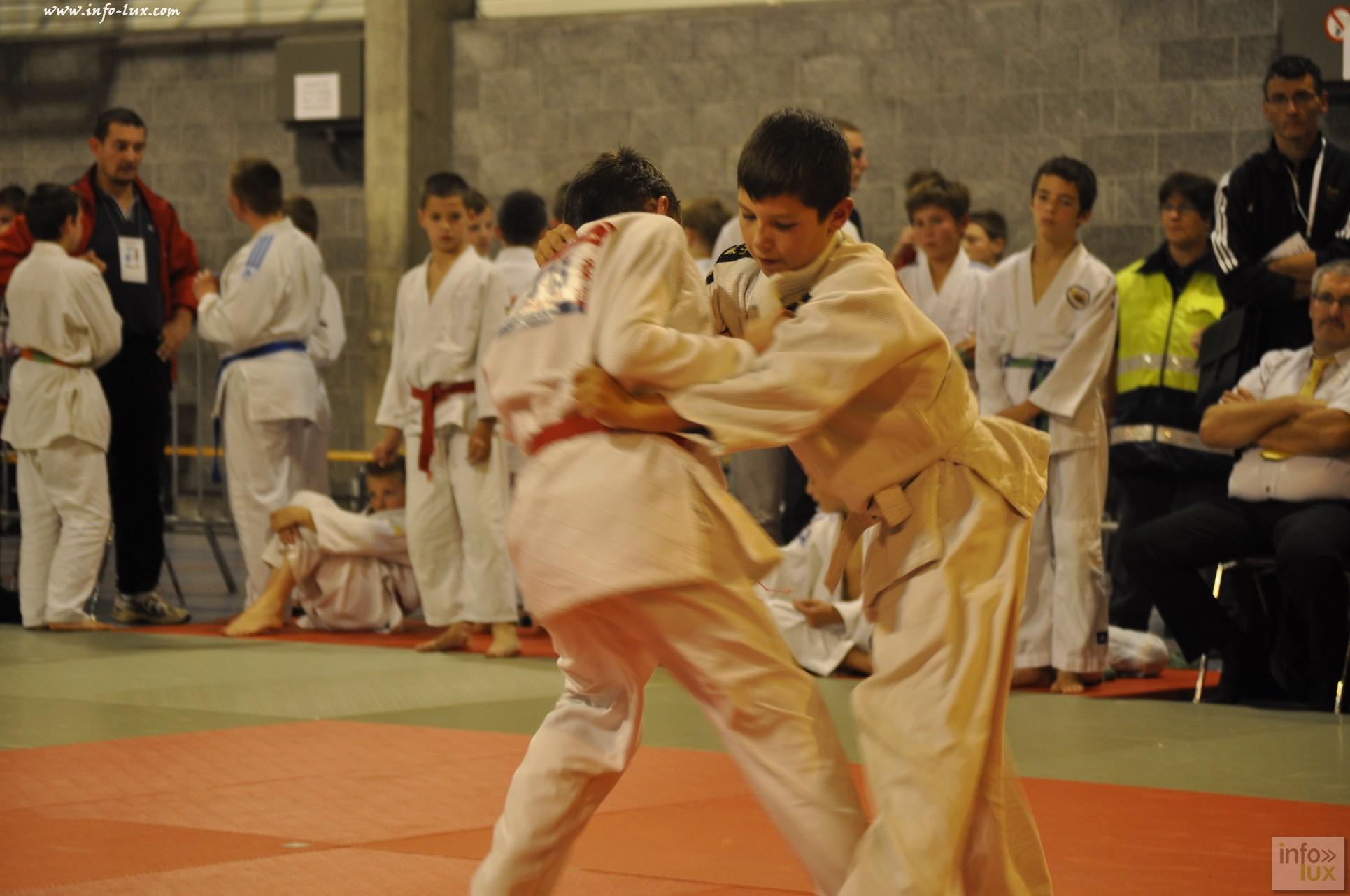 images/stories/PHOTOSREP/Bastogne/judo/Judo-Basto101
