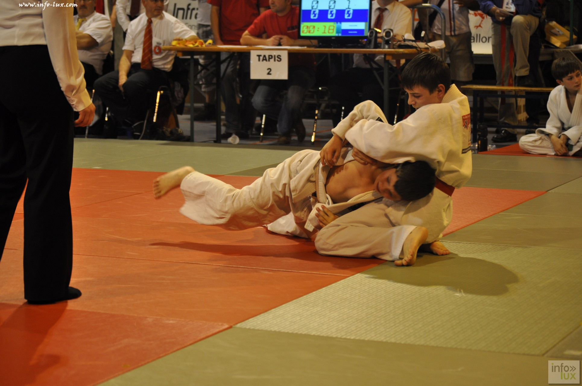 images/stories/PHOTOSREP/Bastogne/judo/Judo-Basto105