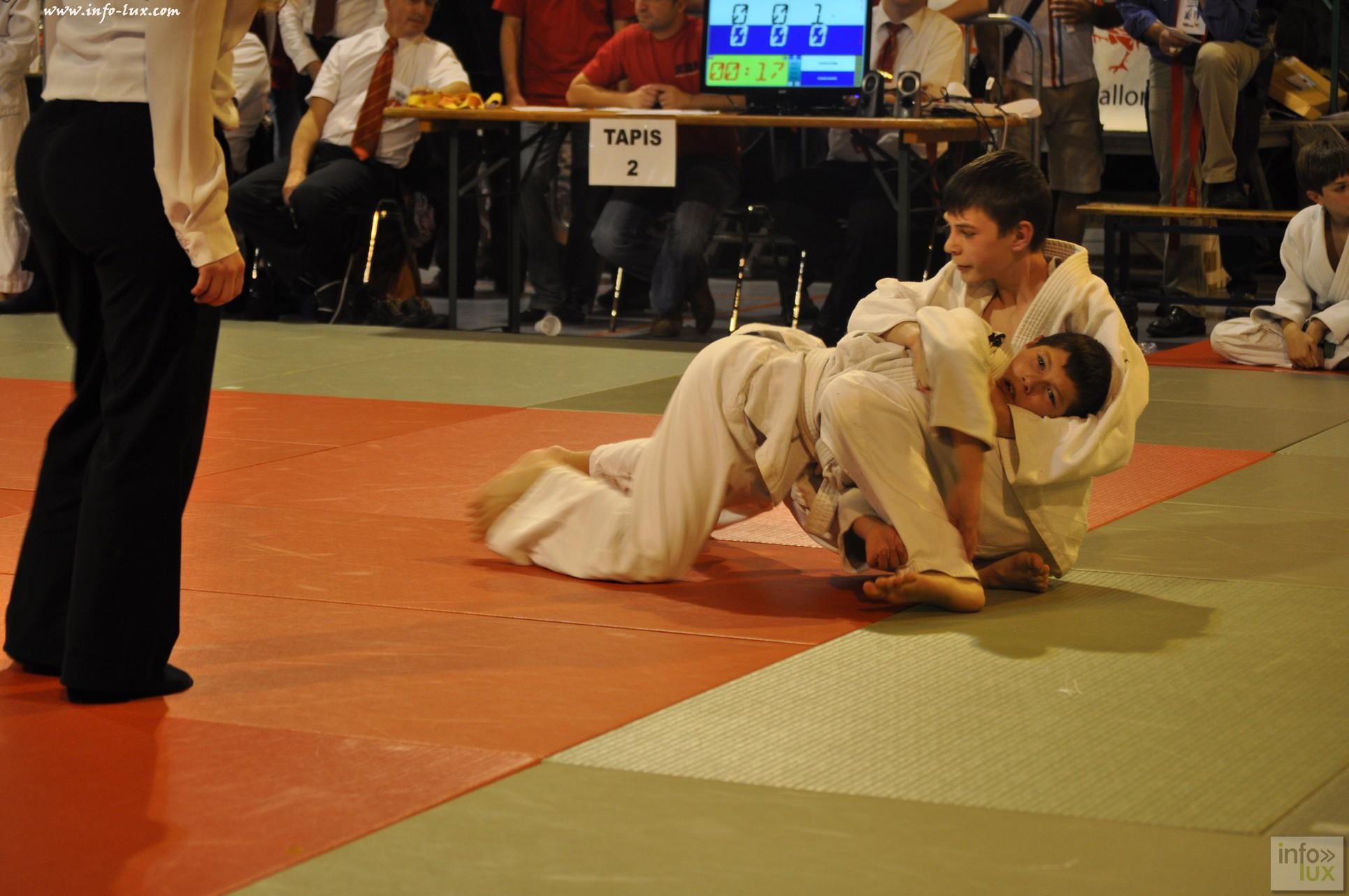 images/stories/PHOTOSREP/Bastogne/judo/Judo-Basto106