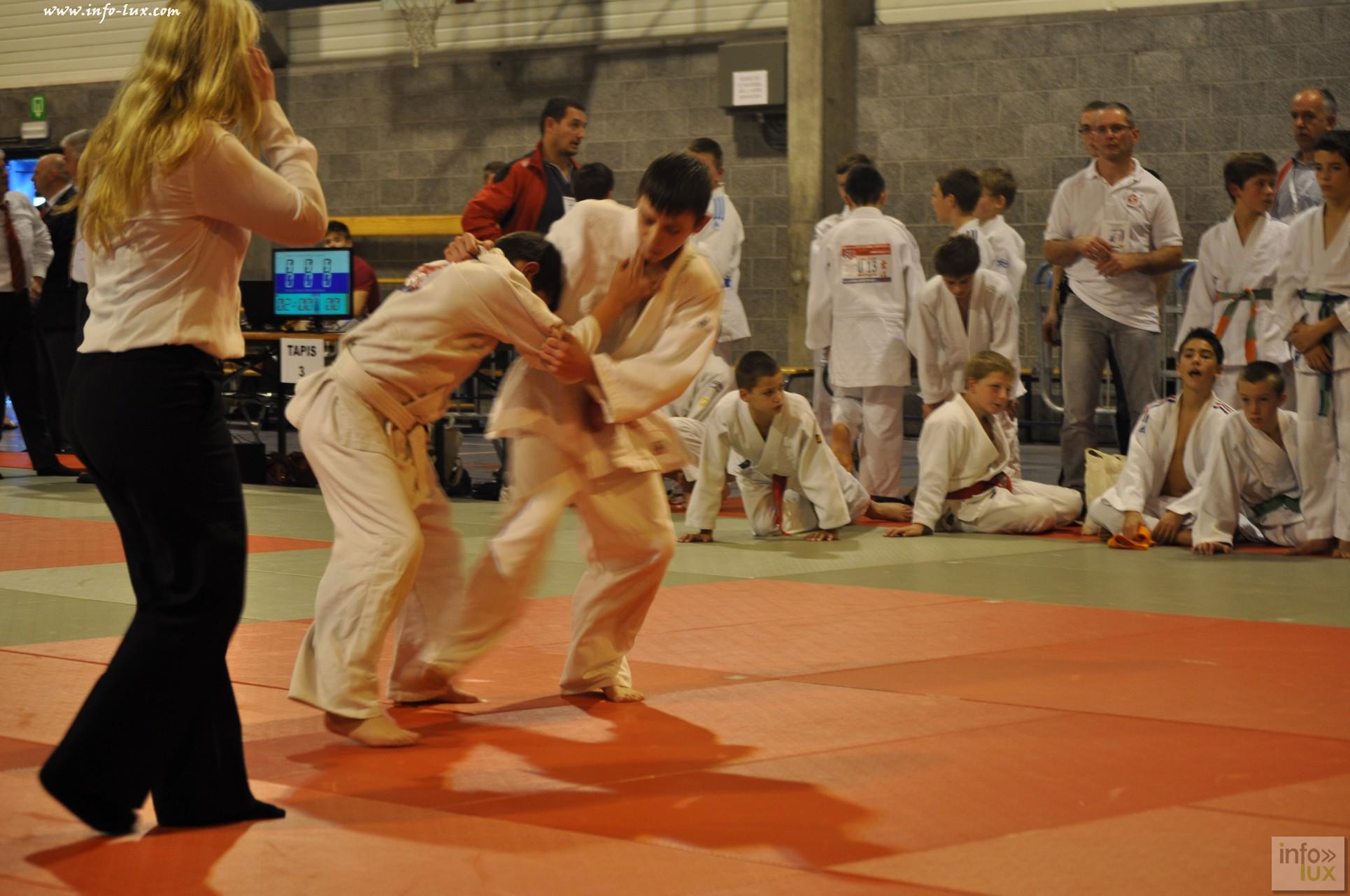 images/stories/PHOTOSREP/Bastogne/judo/Judo-Basto108