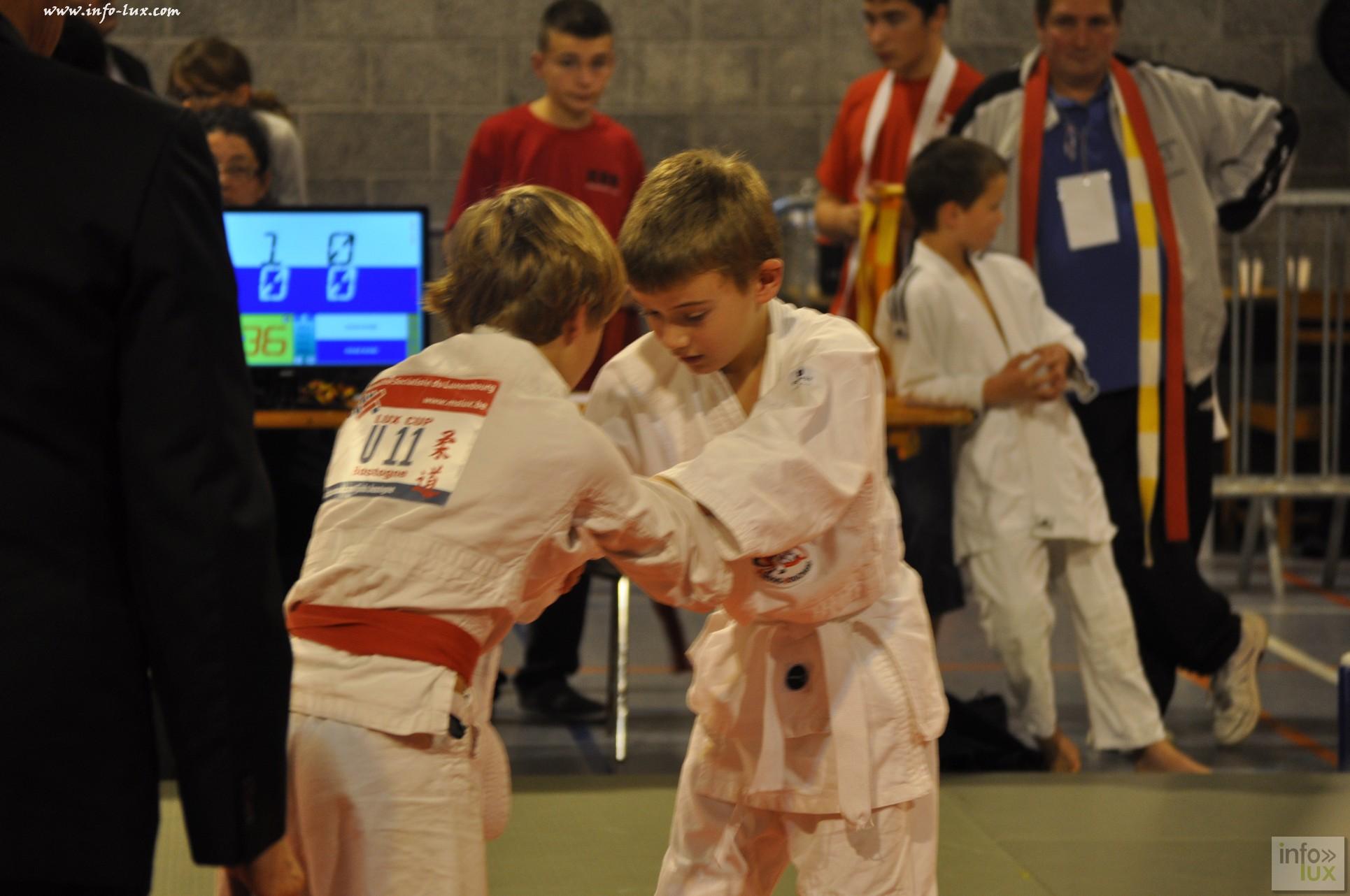 images/stories/PHOTOSREP/Bastogne/judo/Judo-Basto11