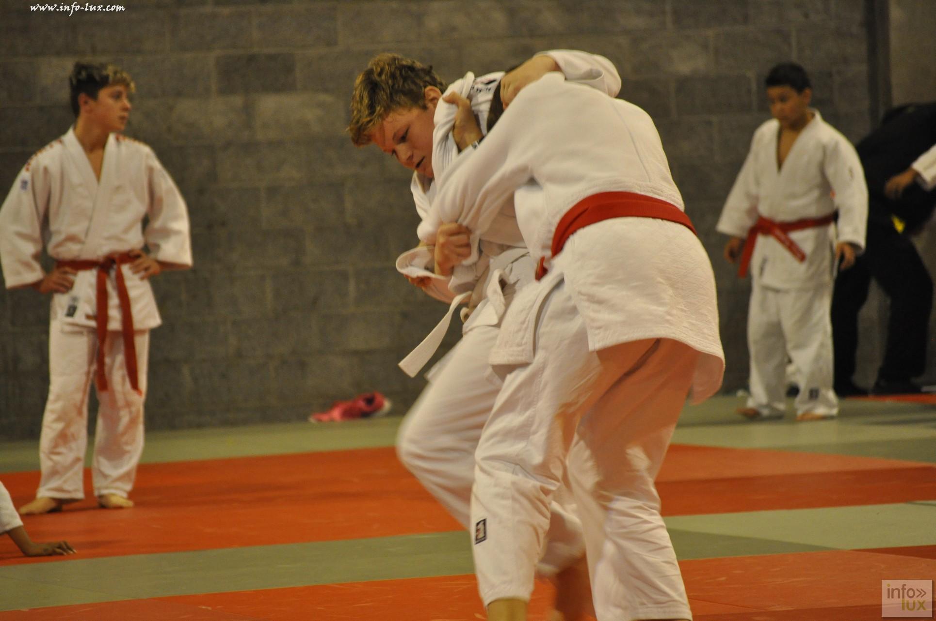 images/stories/PHOTOSREP/Bastogne/judo/Judo-Basto114