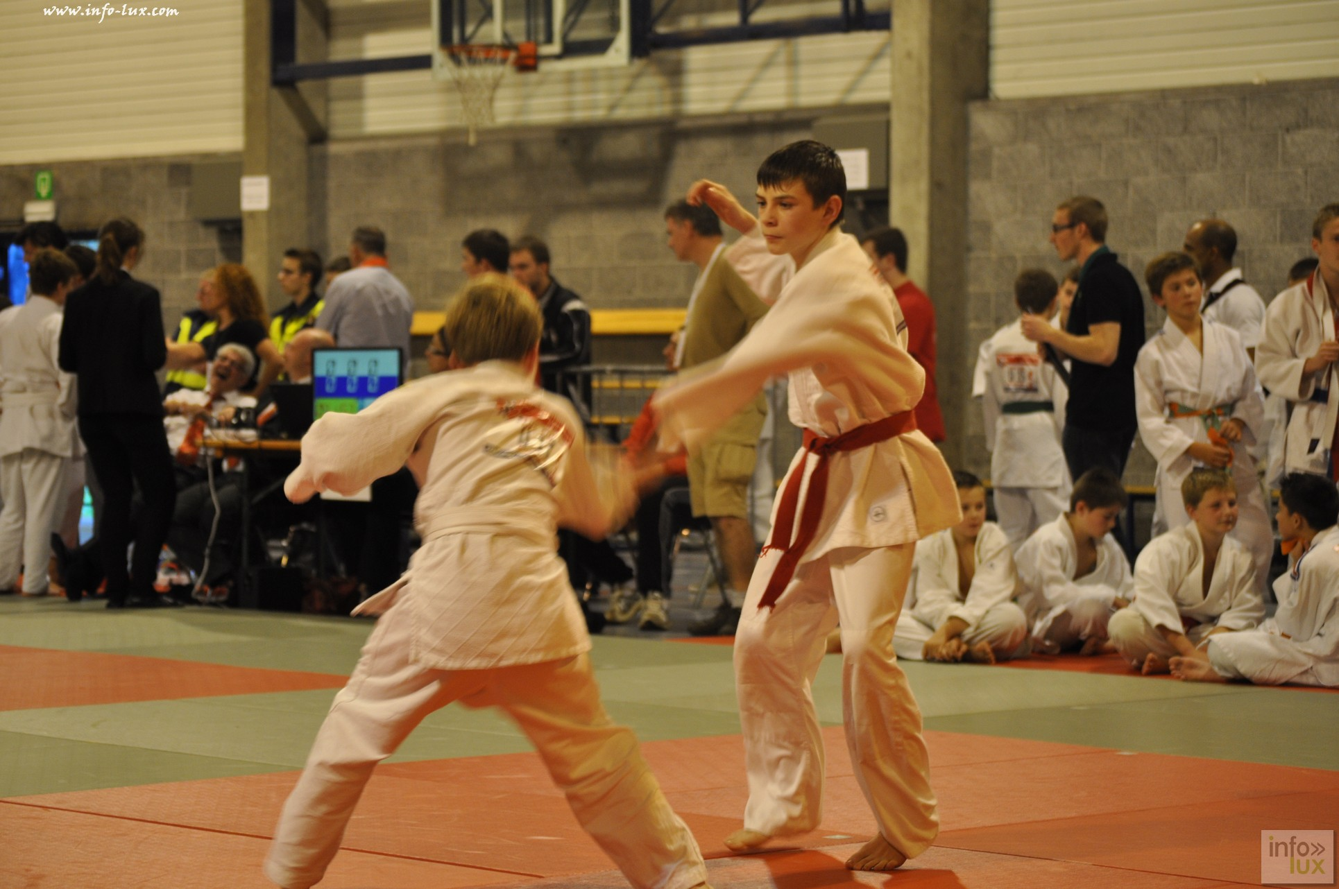 images/stories/PHOTOSREP/Bastogne/judo/Judo-Basto118