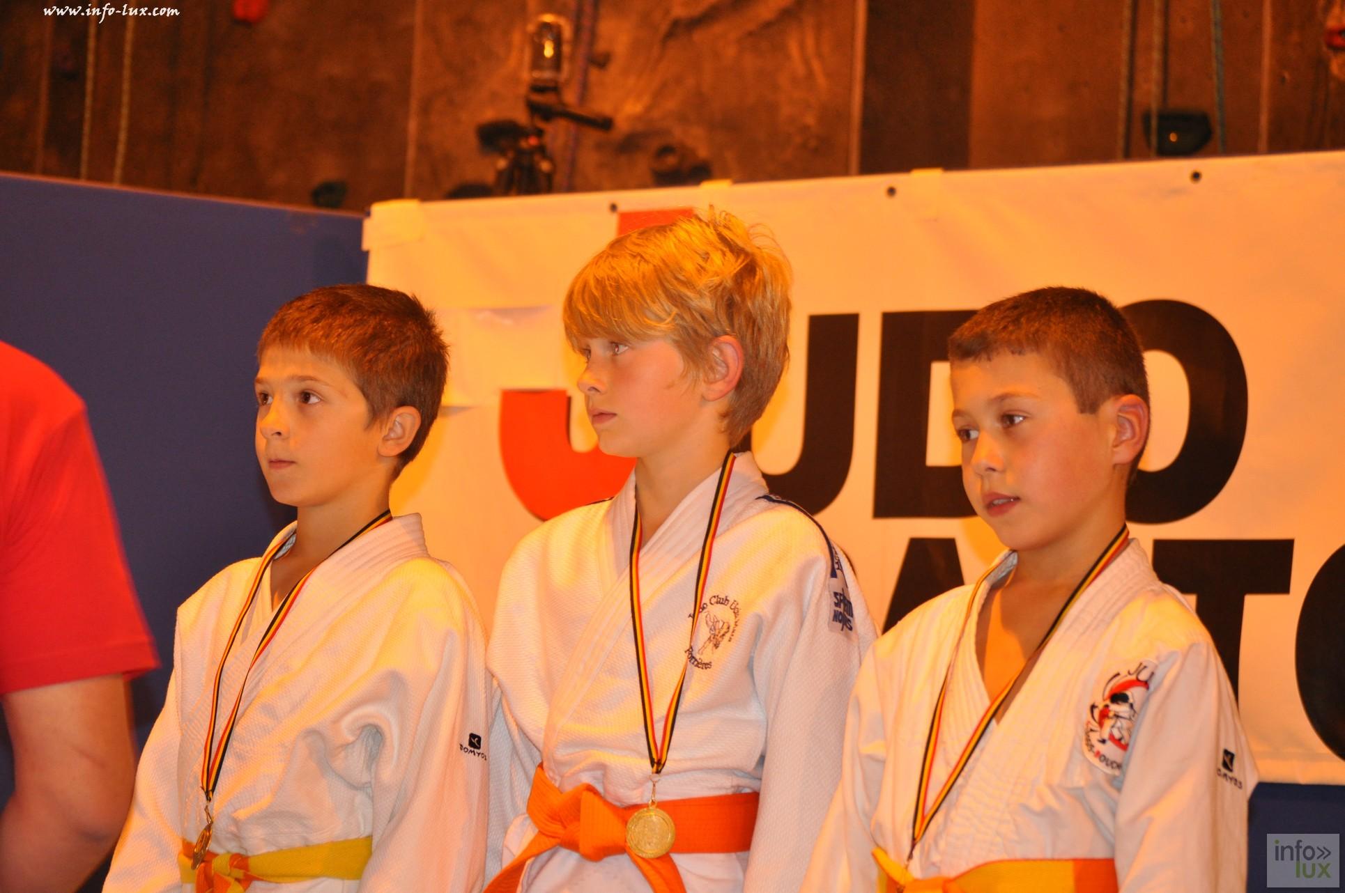 images/stories/PHOTOSREP/Bastogne/judo/Judo-Basto12