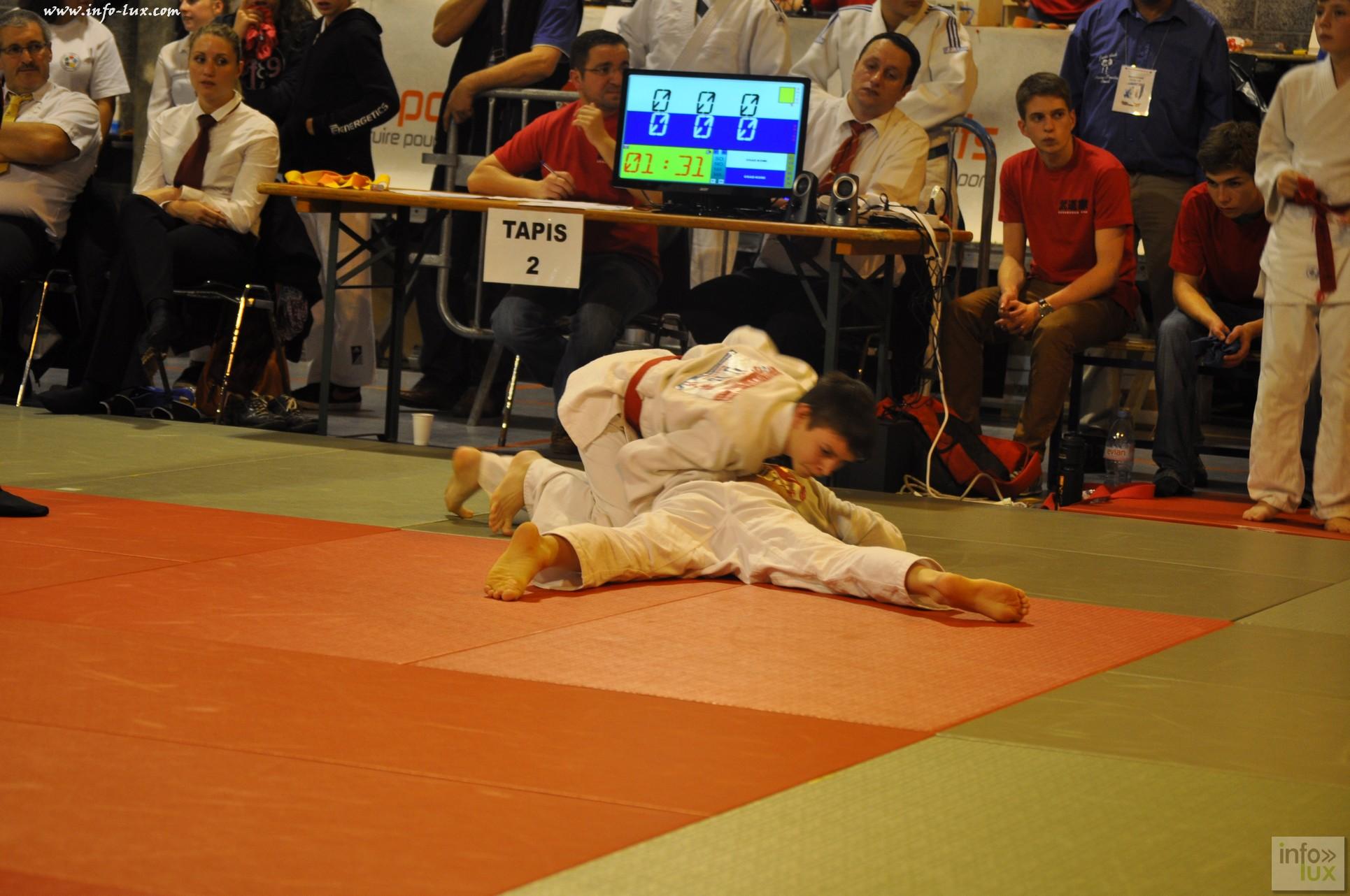 images/stories/PHOTOSREP/Bastogne/judo/Judo-Basto120