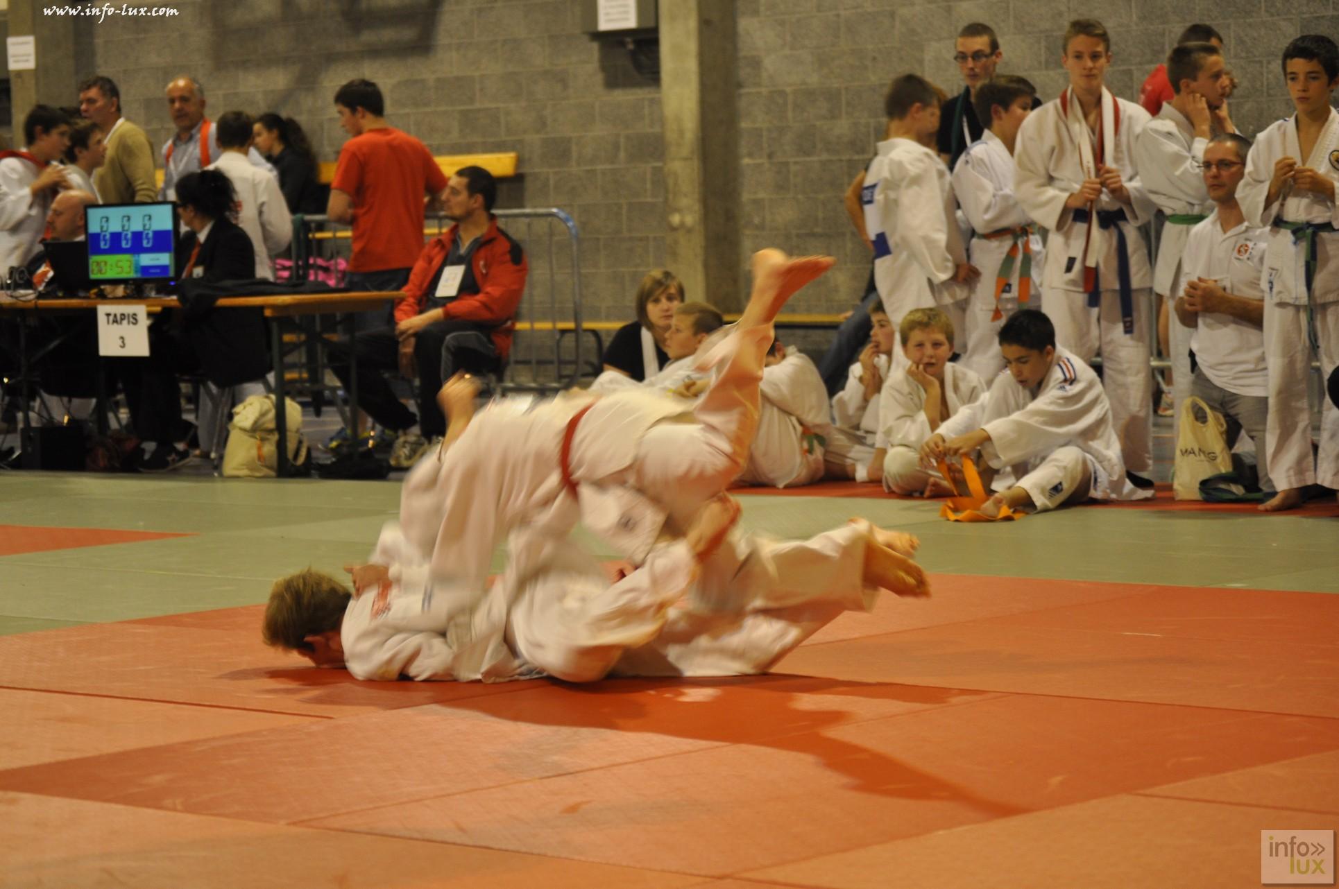 images/stories/PHOTOSREP/Bastogne/judo/Judo-Basto121